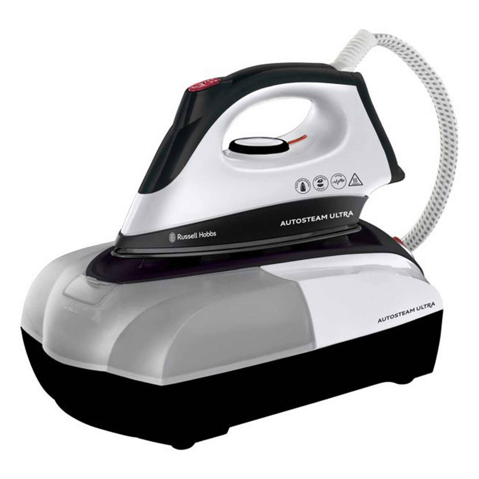 Russell Hobbs 22191 Autosteam Ultra Steam Gen