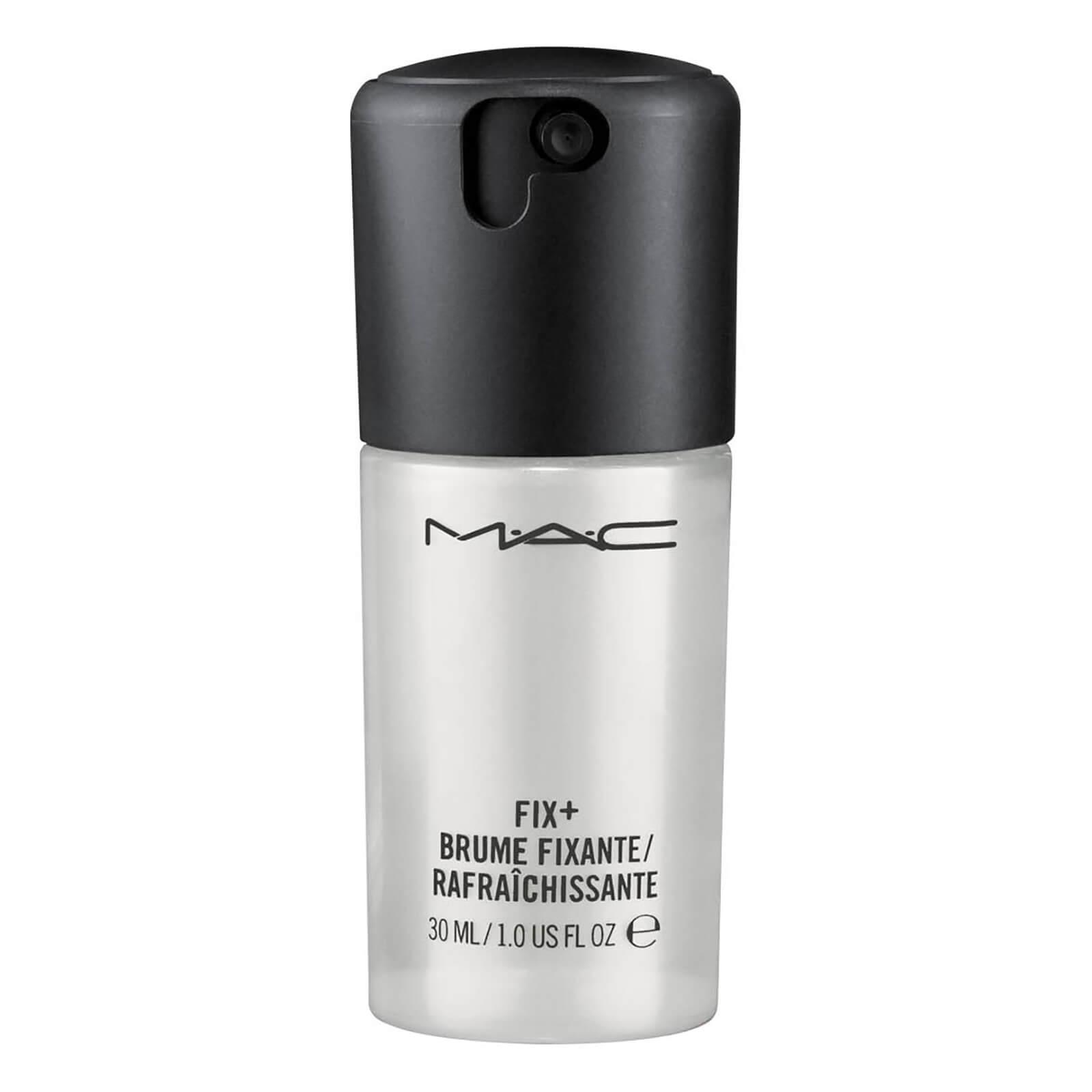 mac prep and prime water based