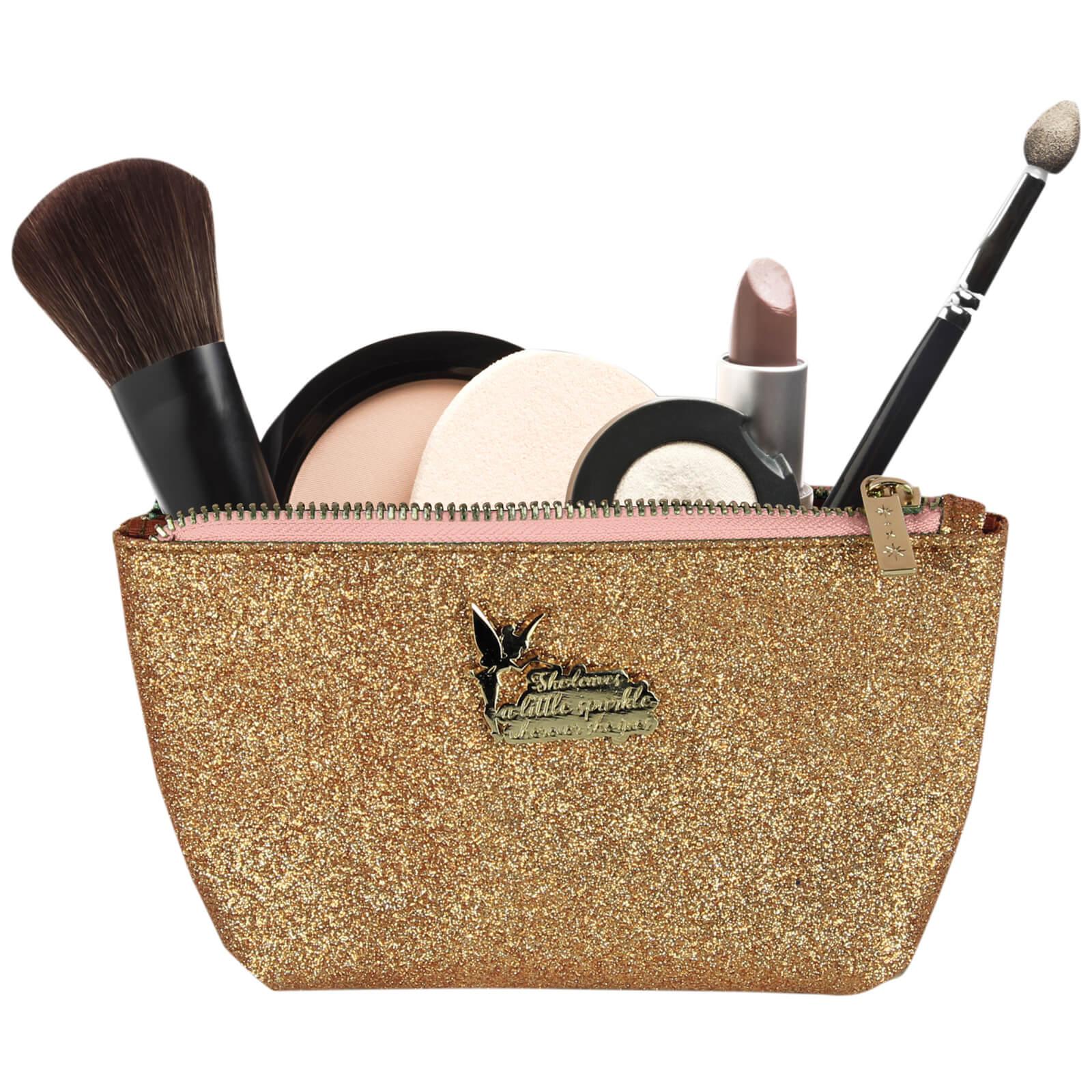 Trousse De Maquillage Fée Clochette Disney Gifts Frzavvi