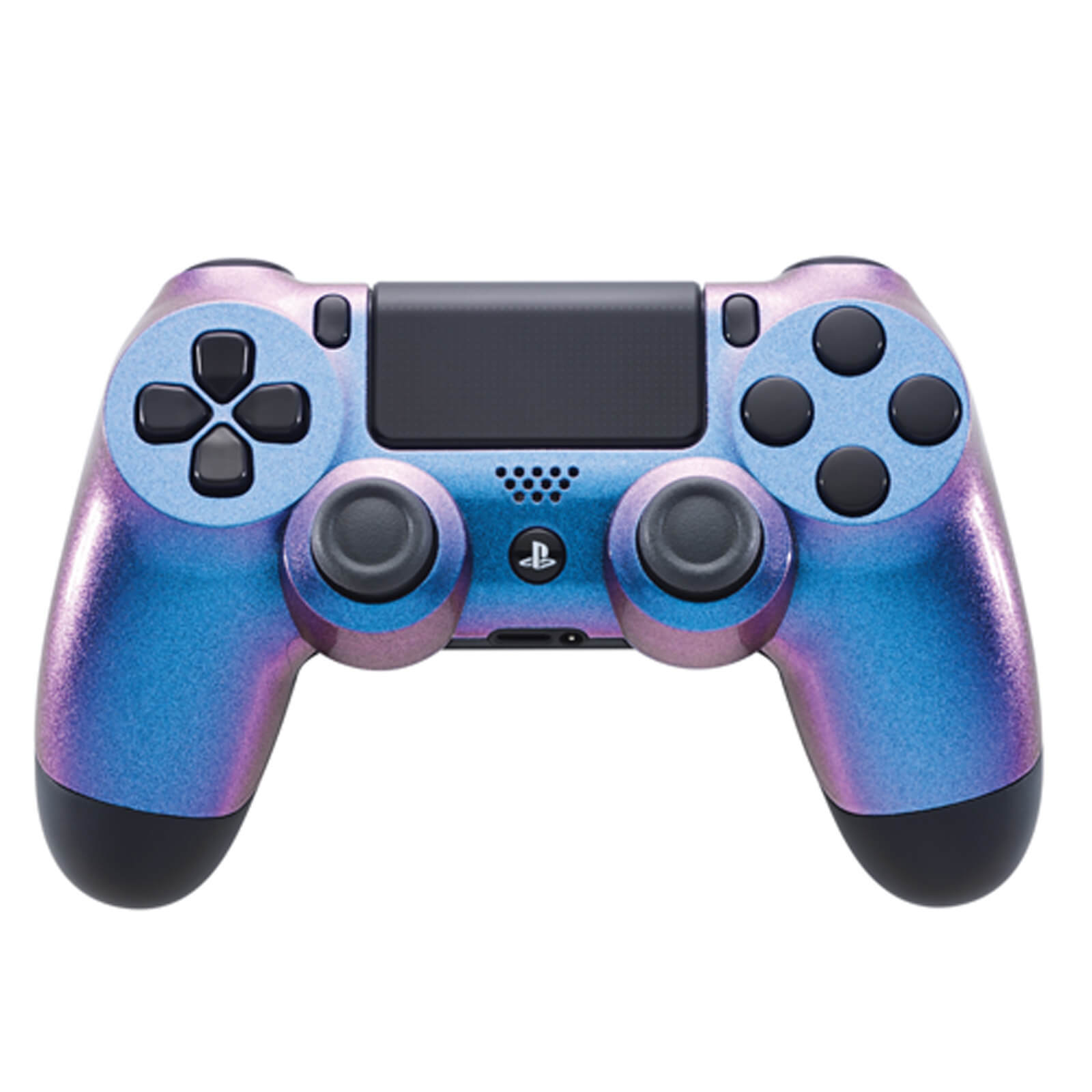 Playstation 4 Controller - Two-Tone Edition