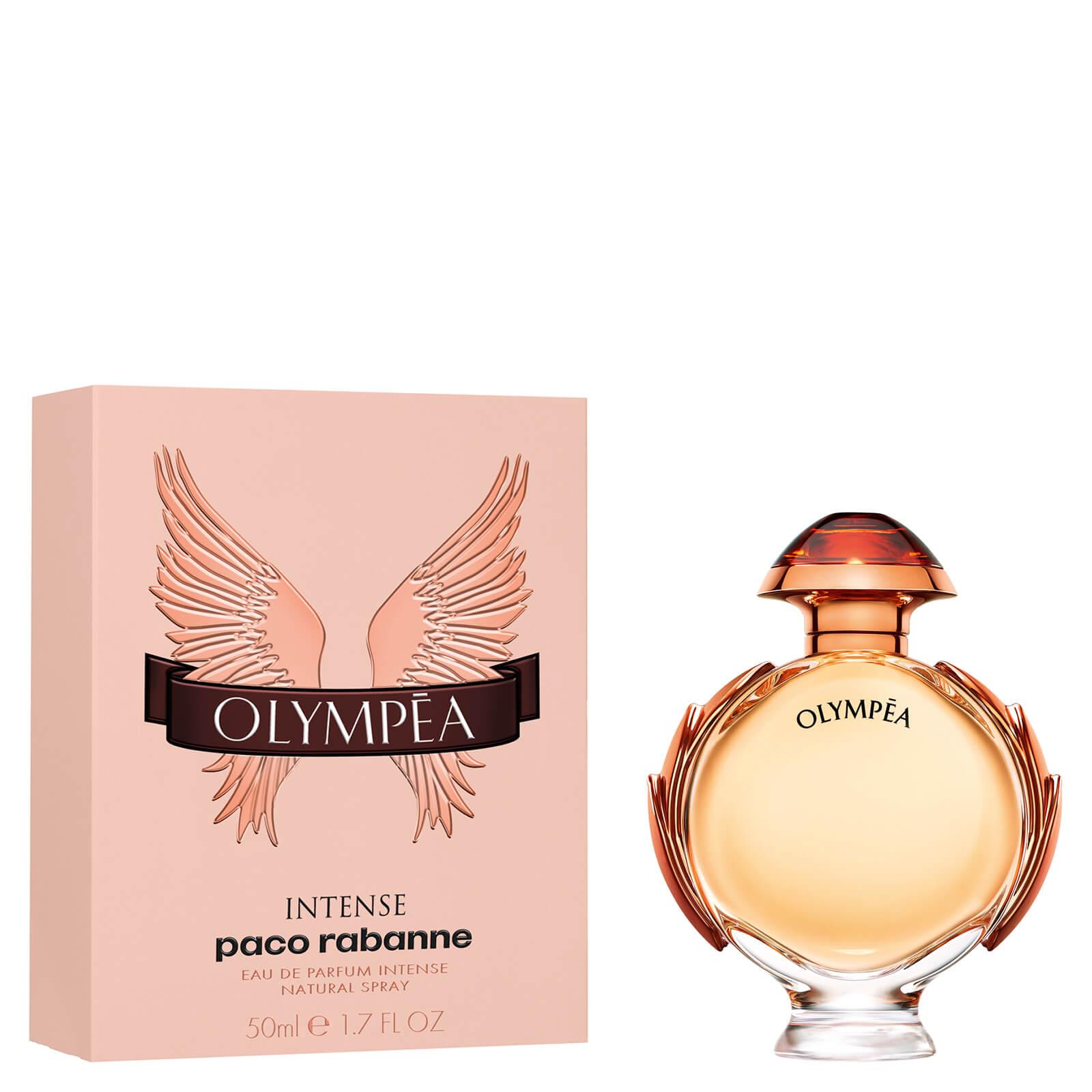 50ml Rabanne Intense Parfum Paco Olympea De Eau If7ybmgY6v
