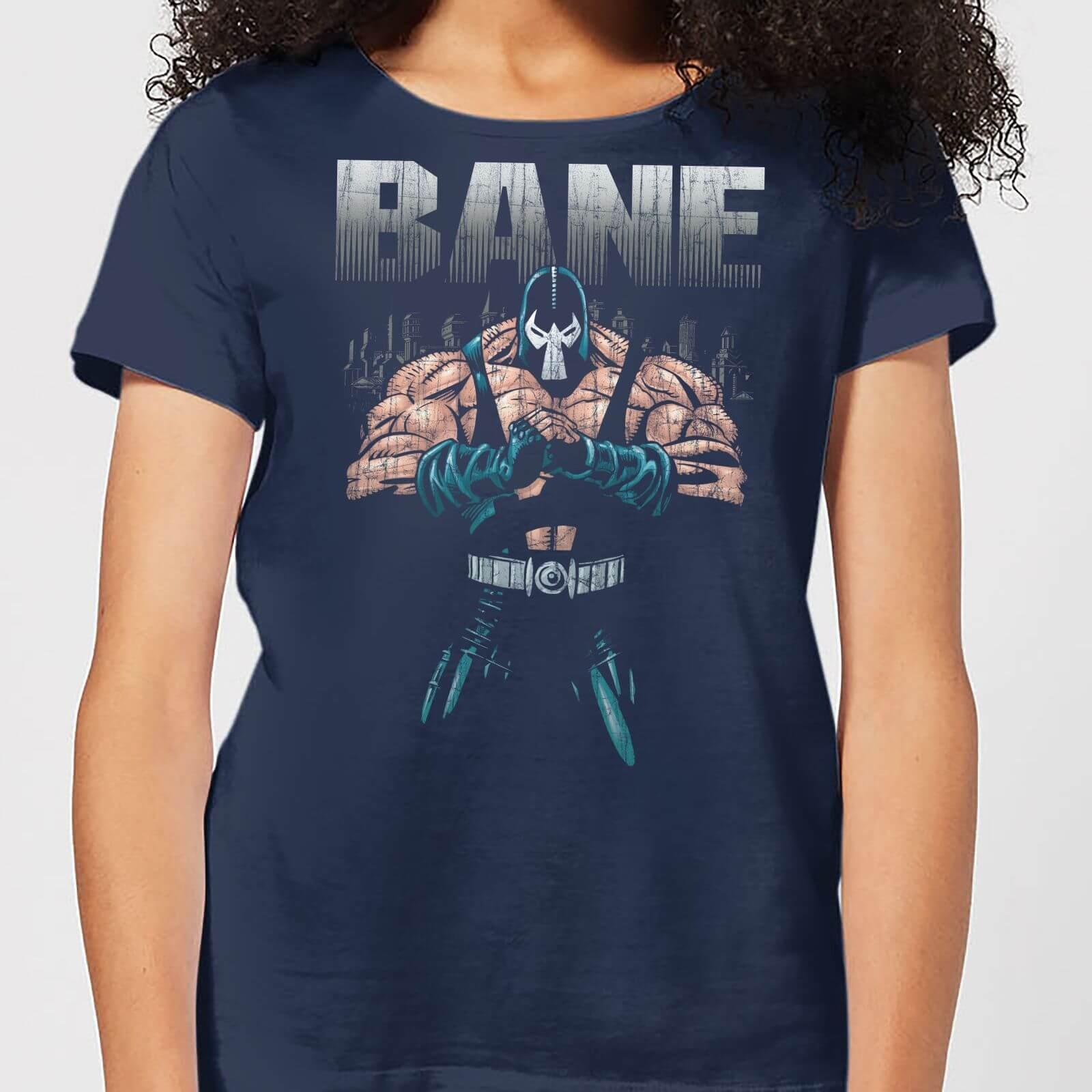 Cheap Superhero T Shirts Uk