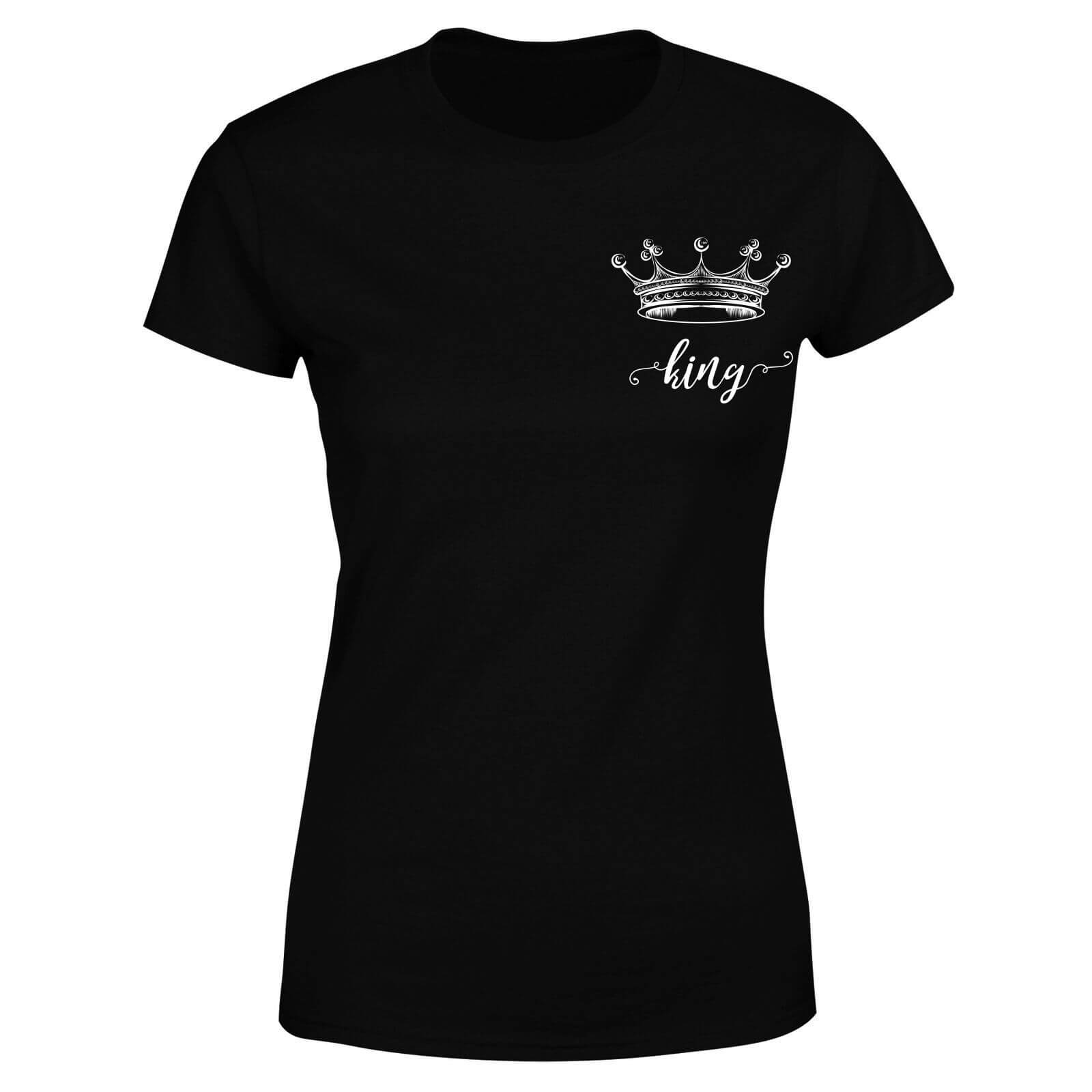 Kings Crown Women
