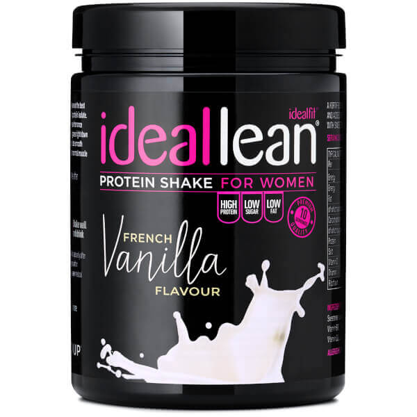 IdealFit Protein Isolate Mini - 300g
