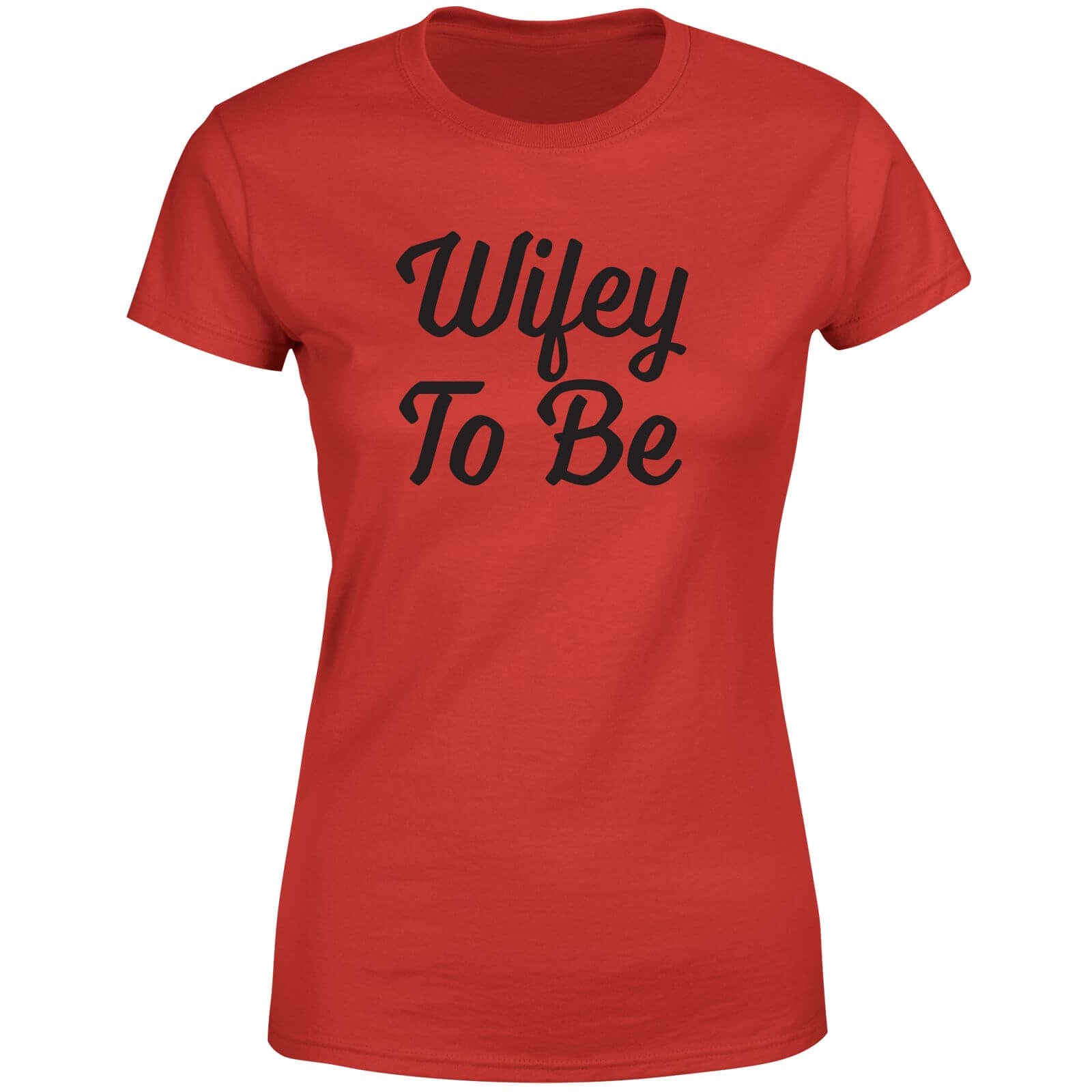 Wifey To Be Women