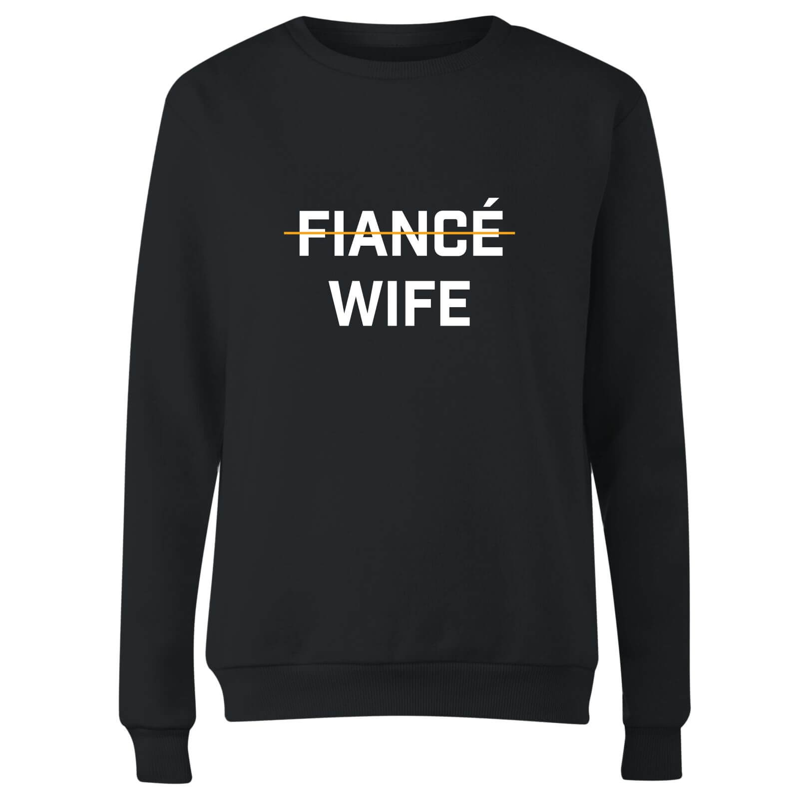 Fiance Wife Women