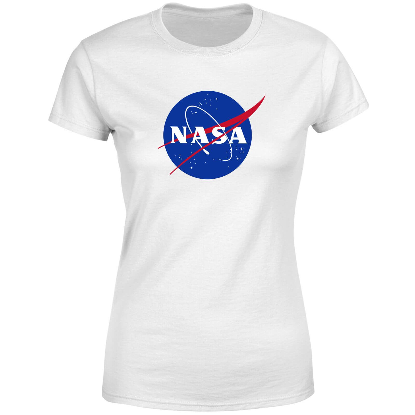 NASA Logo Insignia Women