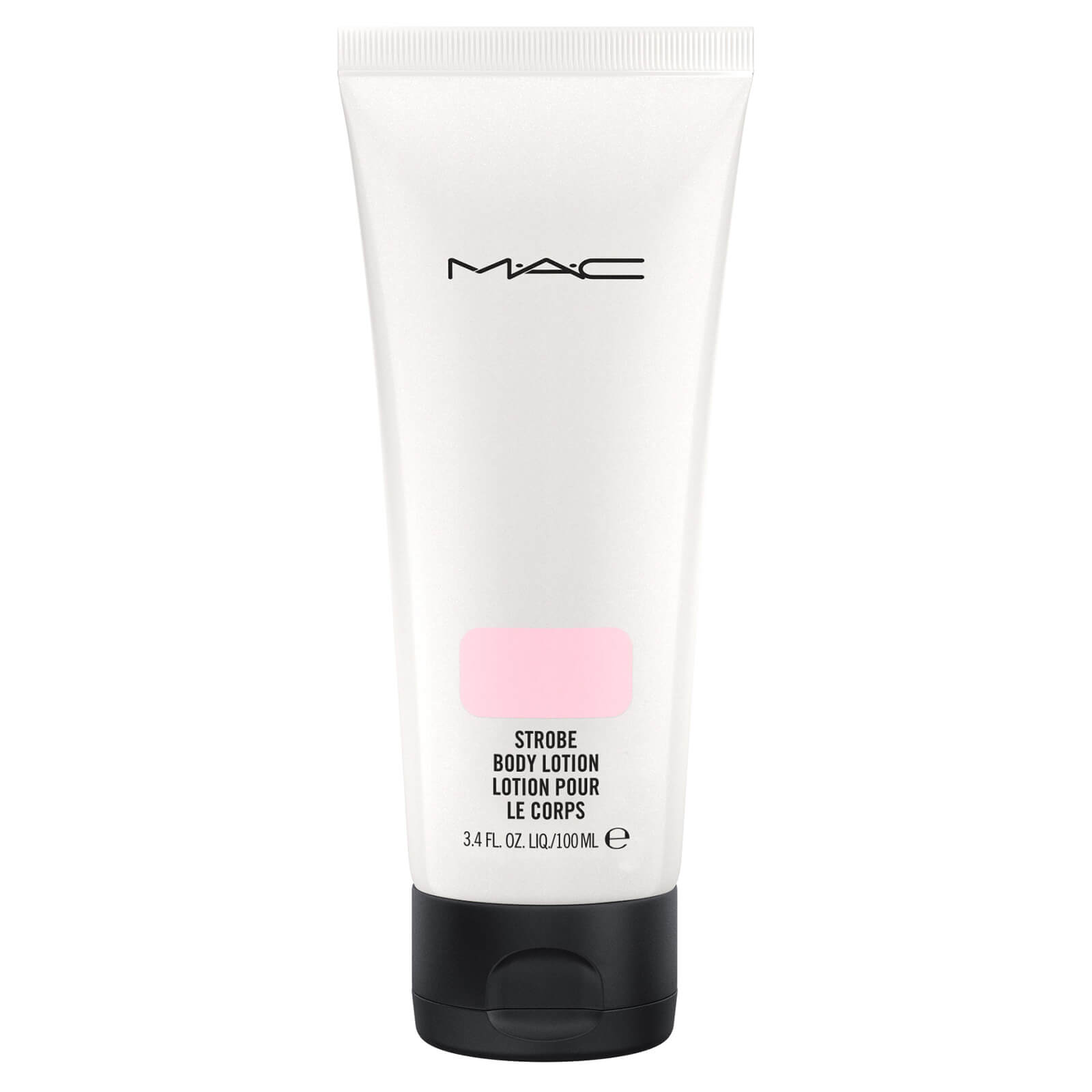 MAC Strobe Body Lotion - Opalite 100ml