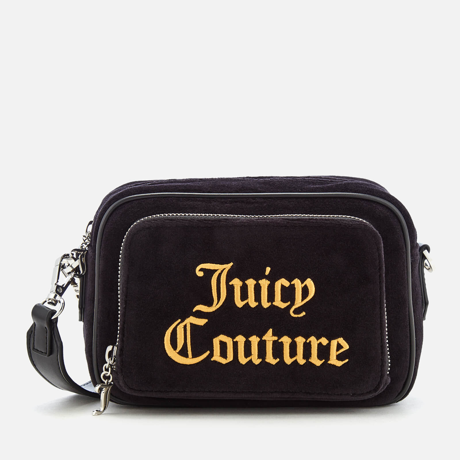 38e3b4e3561 Juicy Couture Women's Pixley Camera Belt Bag - Black