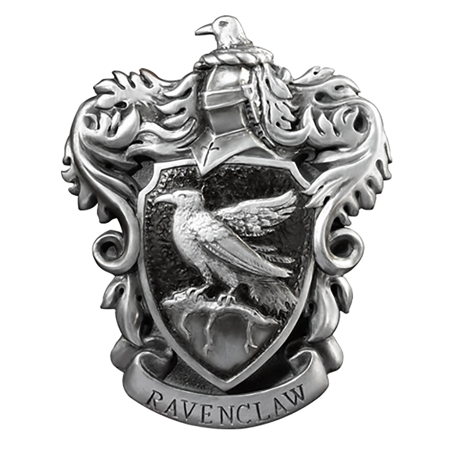 Harry Potter Ravenclaw Crest Wall Art