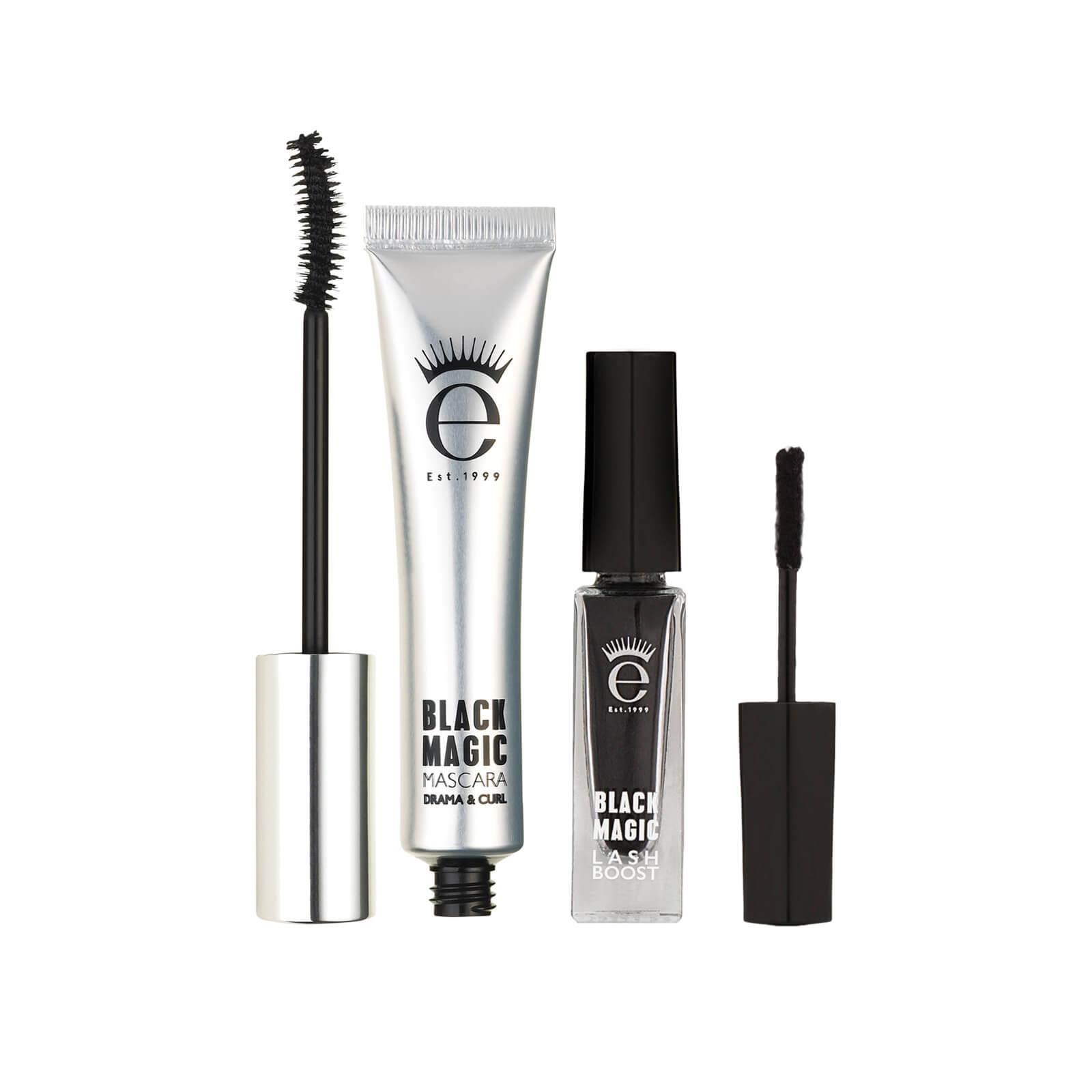 7ca432e0c70 Black Magic Mascara + Lash Boost Duo. Description
