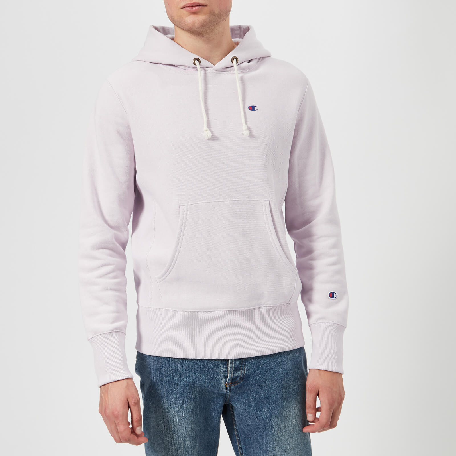 f2fe1387 Champion Hooded Zip Up Sweatshirt – EDGE Engineering and Consulting ...