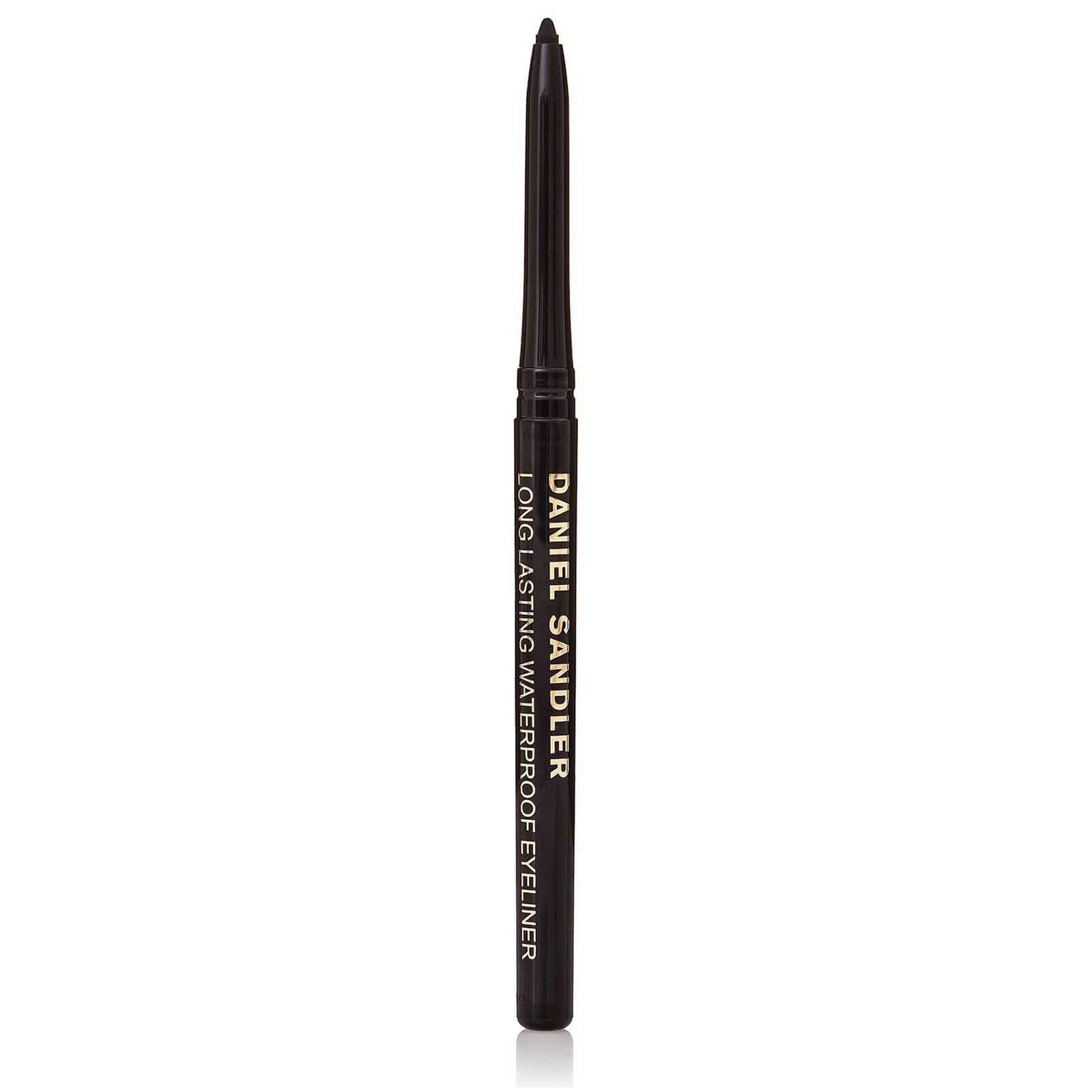 74d59f5c7019 Daniel Sandler Velvet Waterproof Eyeliner (Various Shades) | Free Shipping  | Lookfantastic