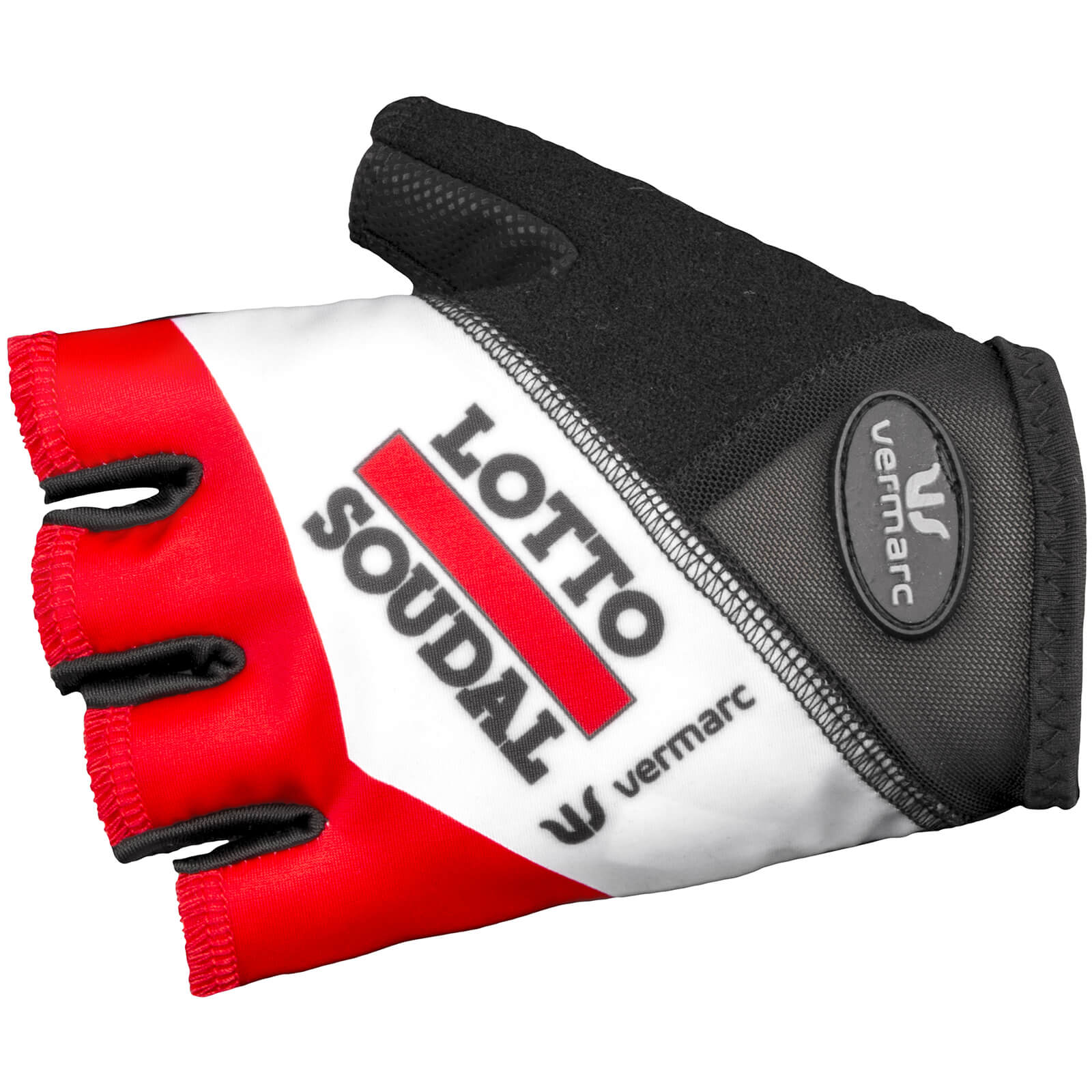 Lotto Soudal Mitts