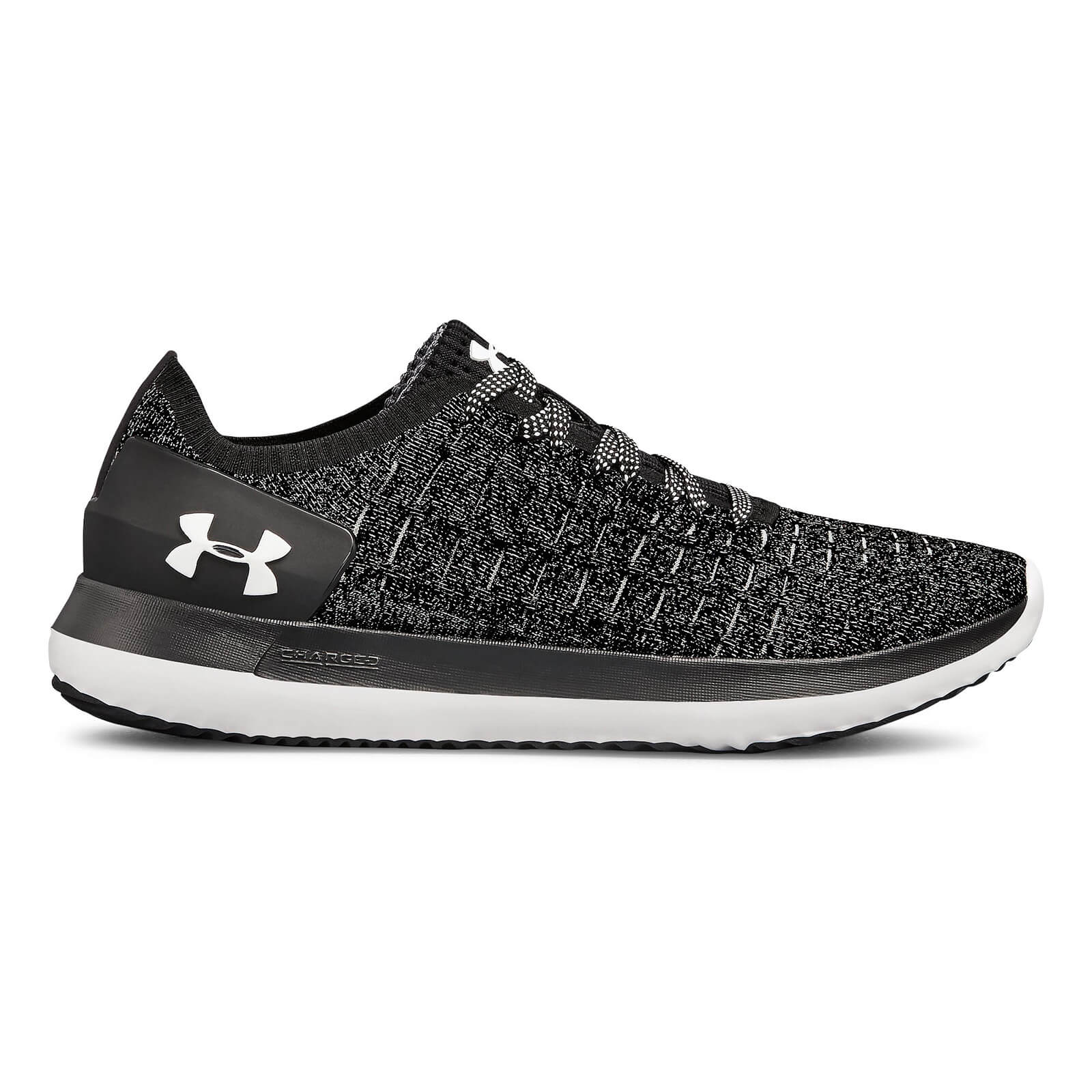 957f1119bb Under Armour Women's Slingride 2 Shoes - Black