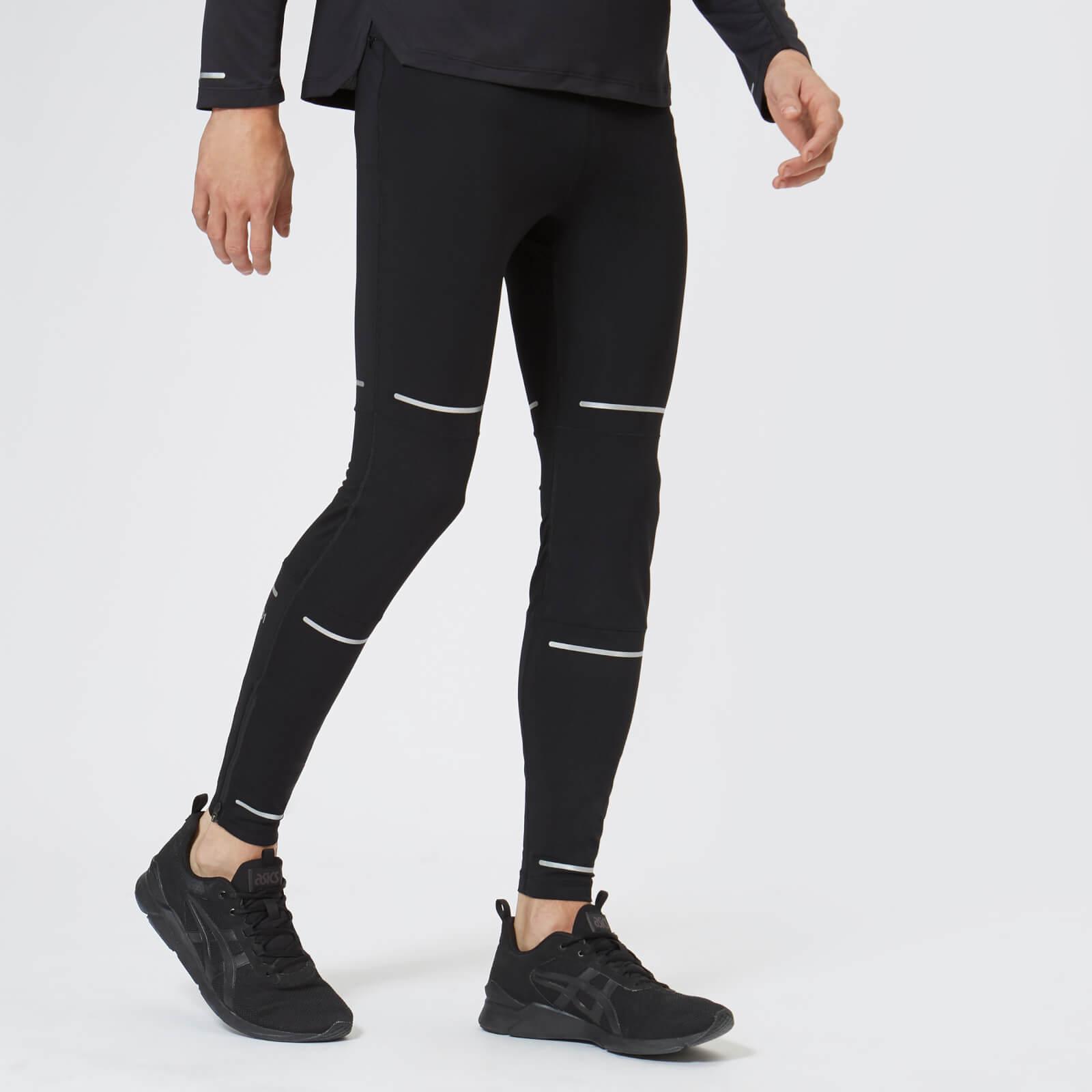 asics tights