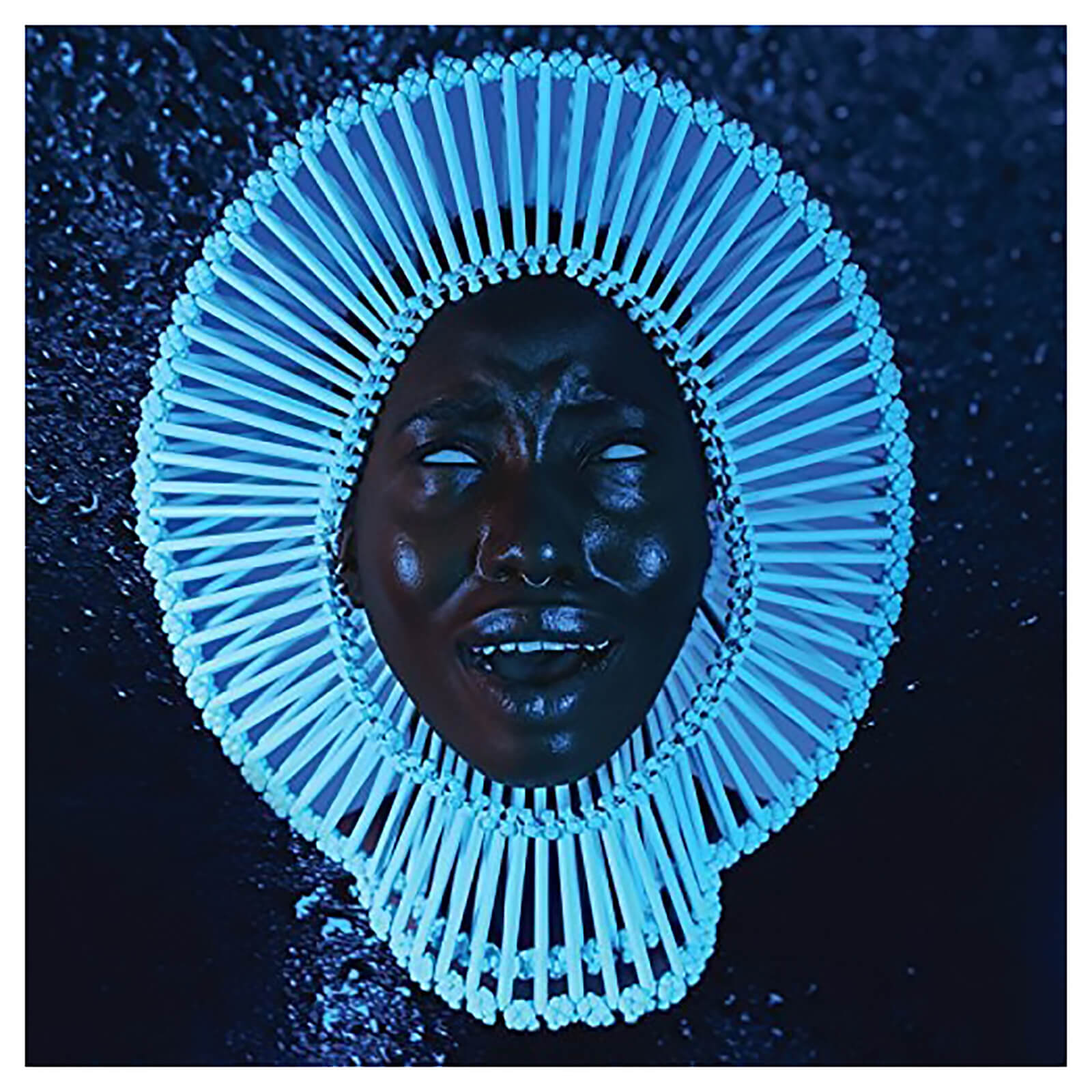 Childish Gambino - Awaken My Love - Vinyl