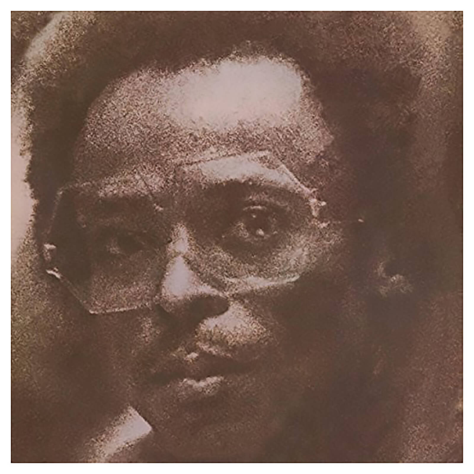 Miles Davis - Get Up With It - Vinyl
