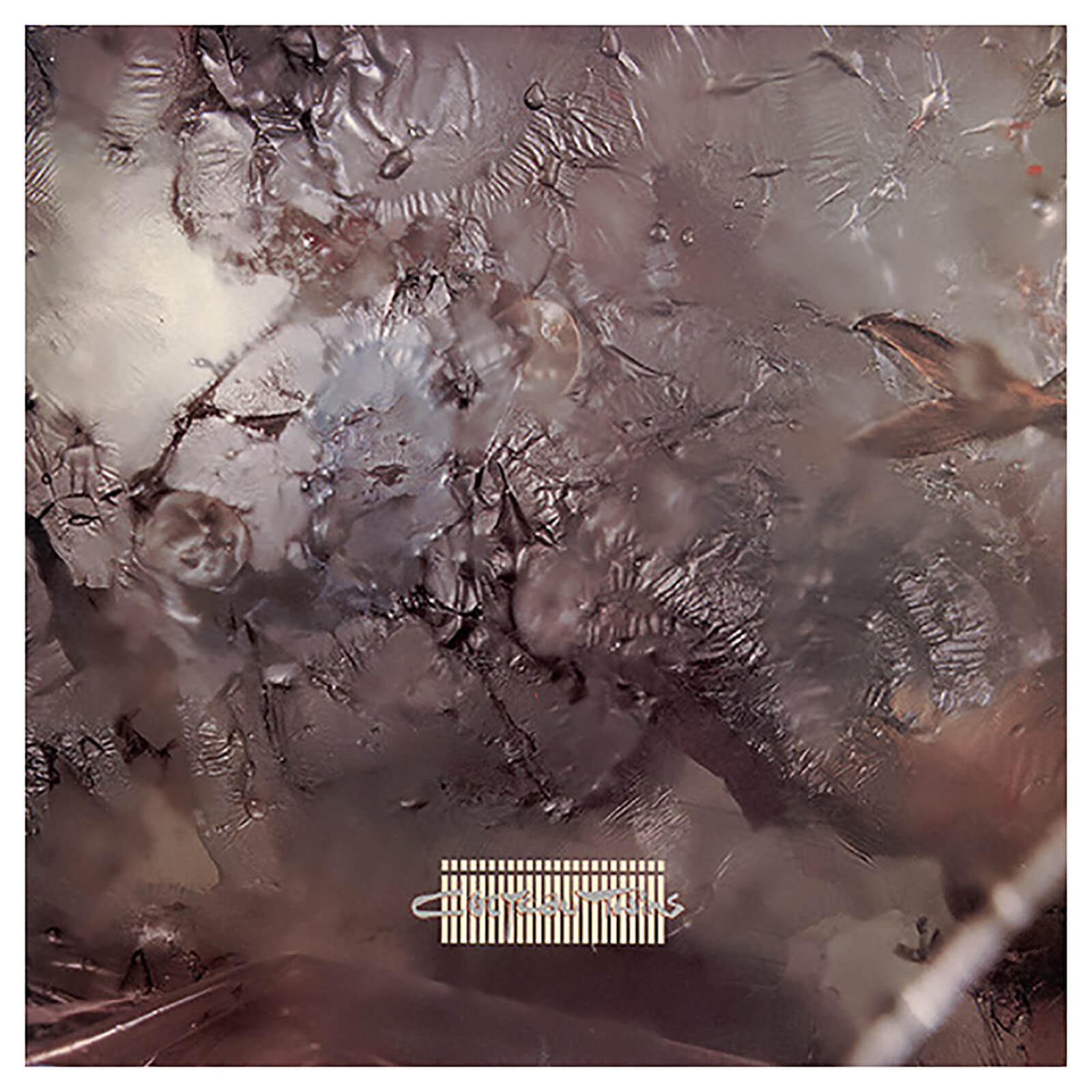 Cocteau Twins - Head Over Heels - Vinyl