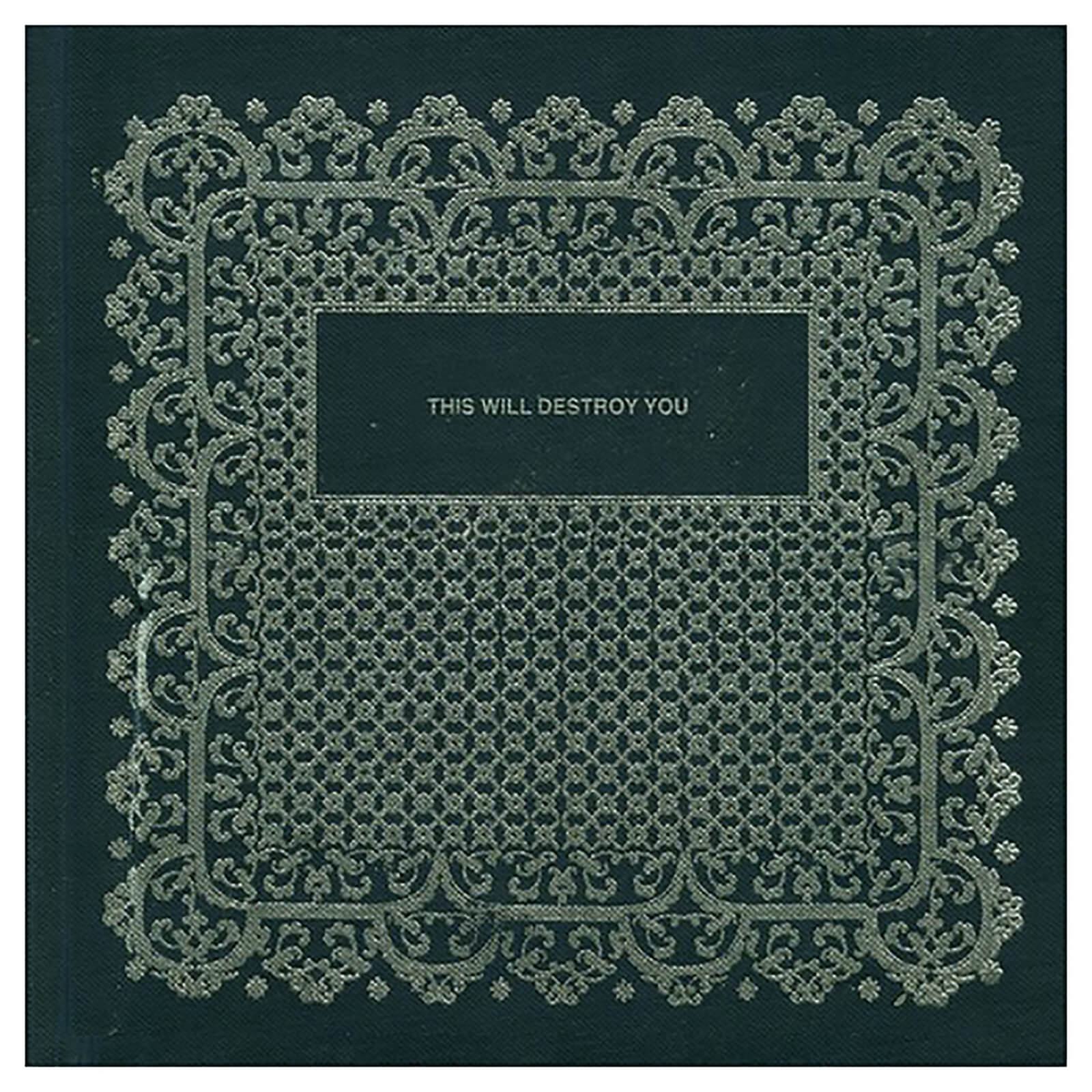 This Will Destroy You - Vinyl