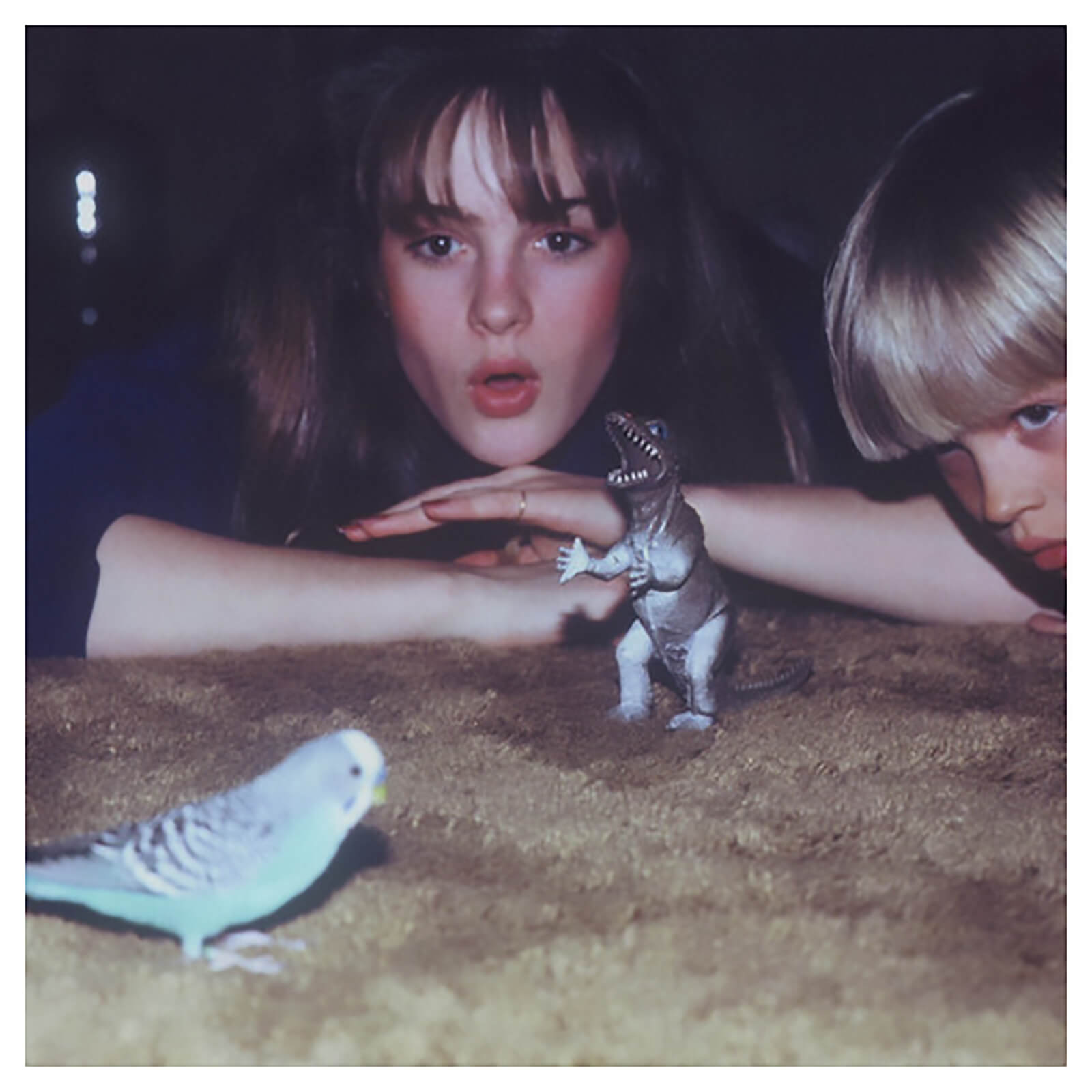 Big Thief - Masterpiece - Vinyl