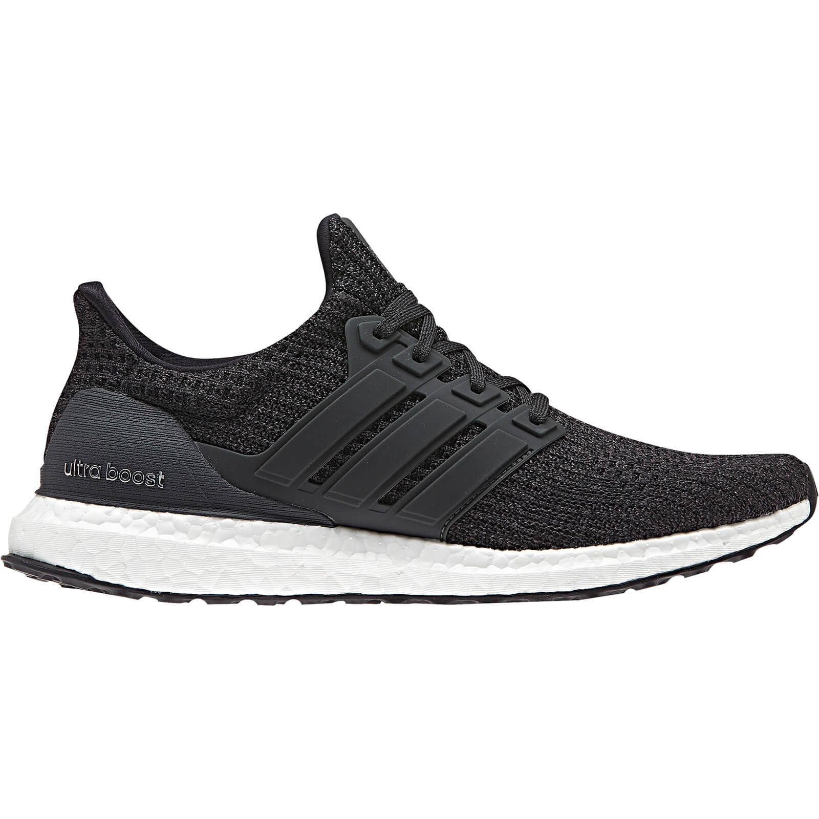 5cbd8e8be99 adidas Ultraboost Running Shoes - Carbon