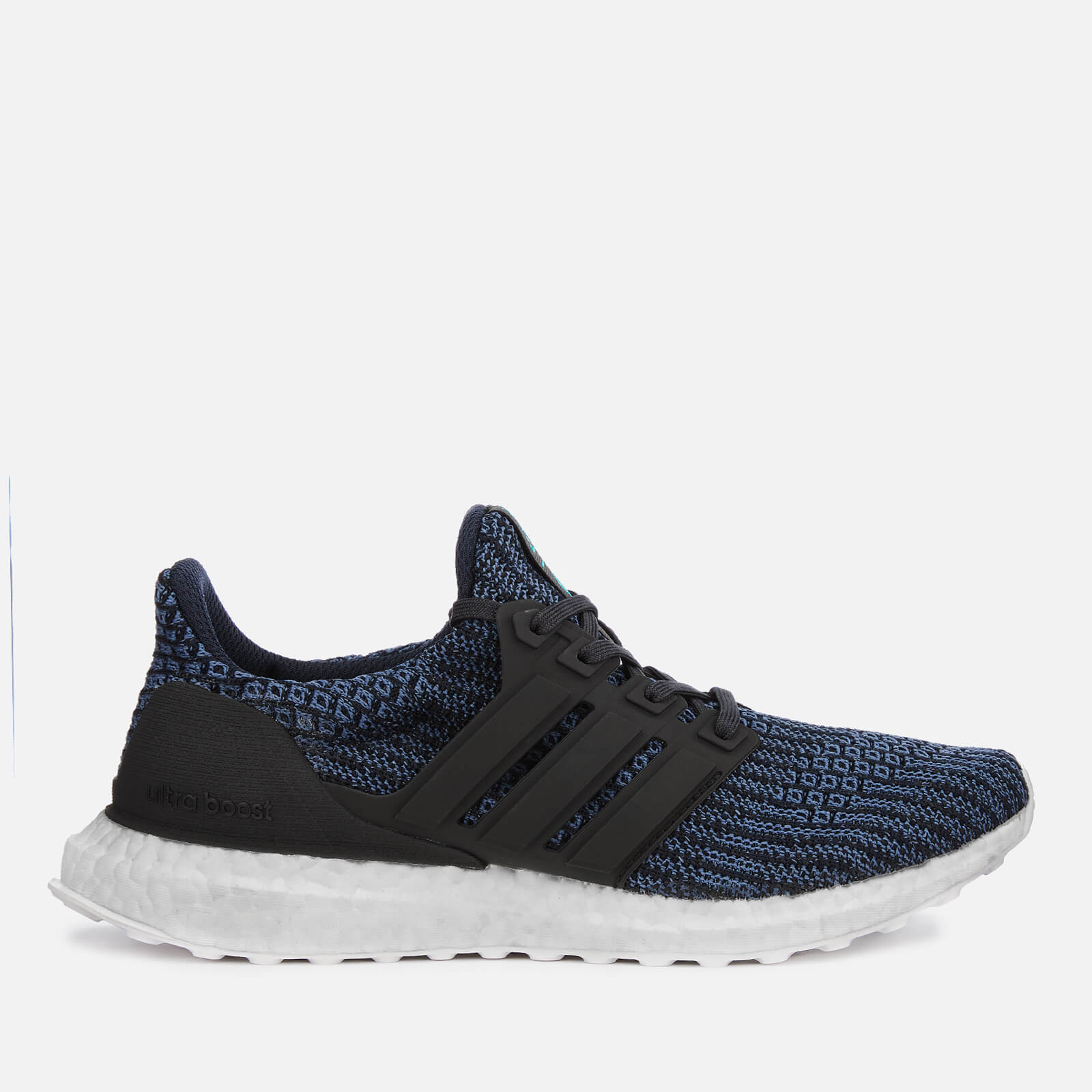 size 40 43c62 3609f adidas Women's Ultraboost Running Shoes - Parley Blue