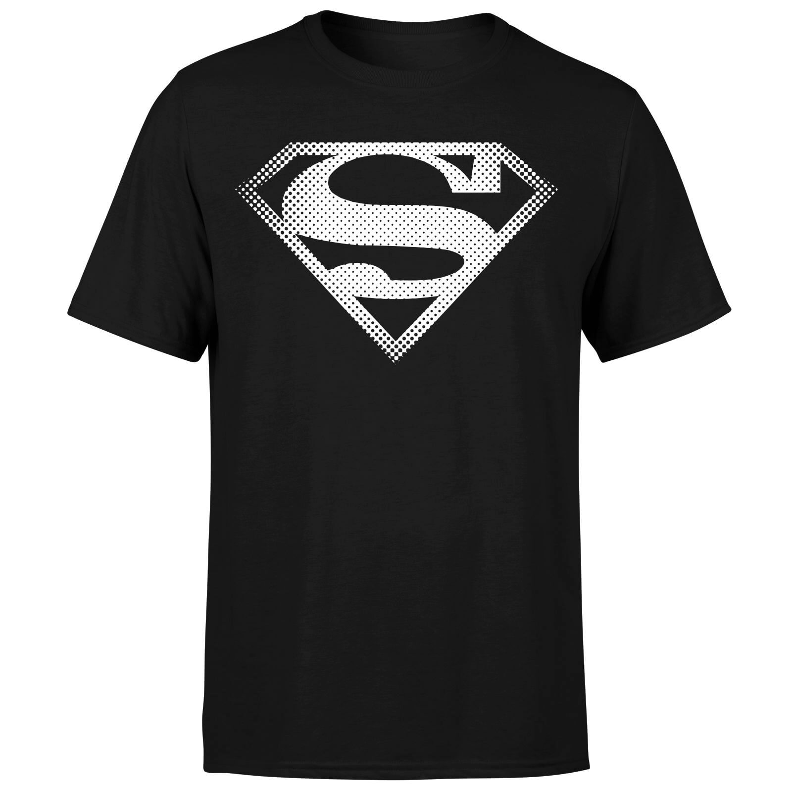 DC Originals Superman Spot Logo Men