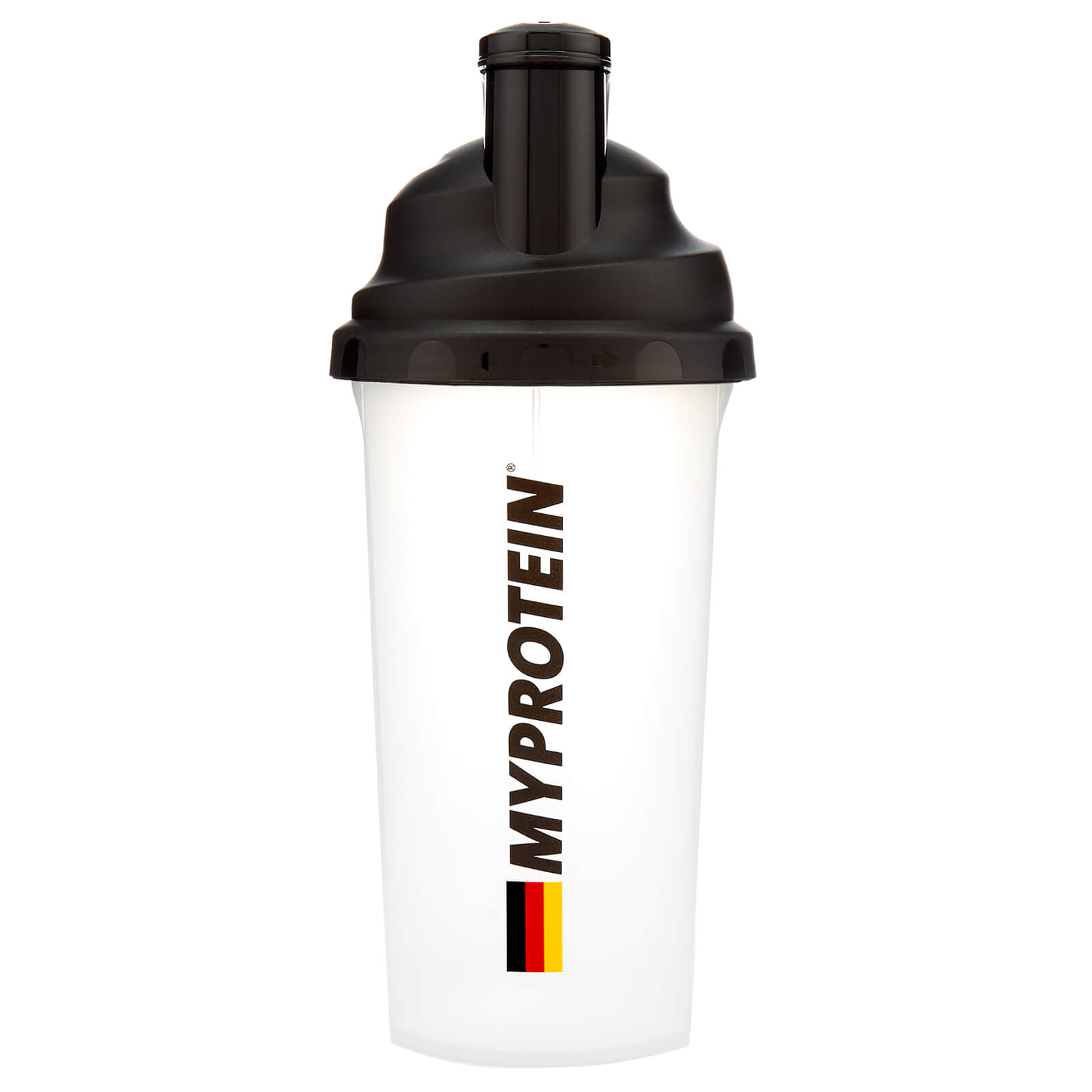 Mixmaster Shaker — Germany