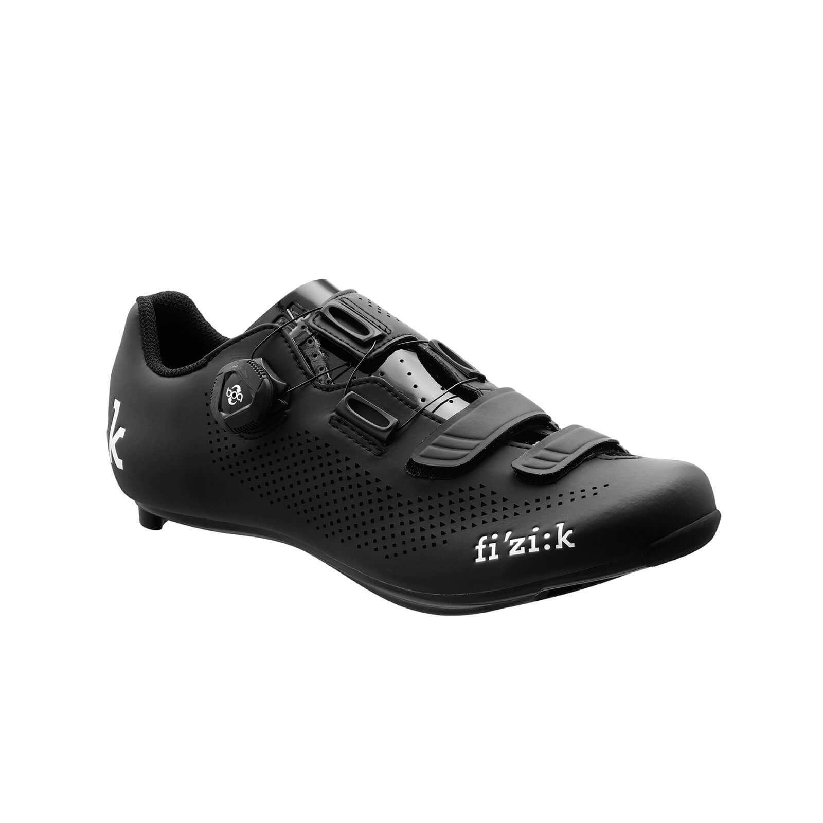 Fizik R4B Road Shoes
