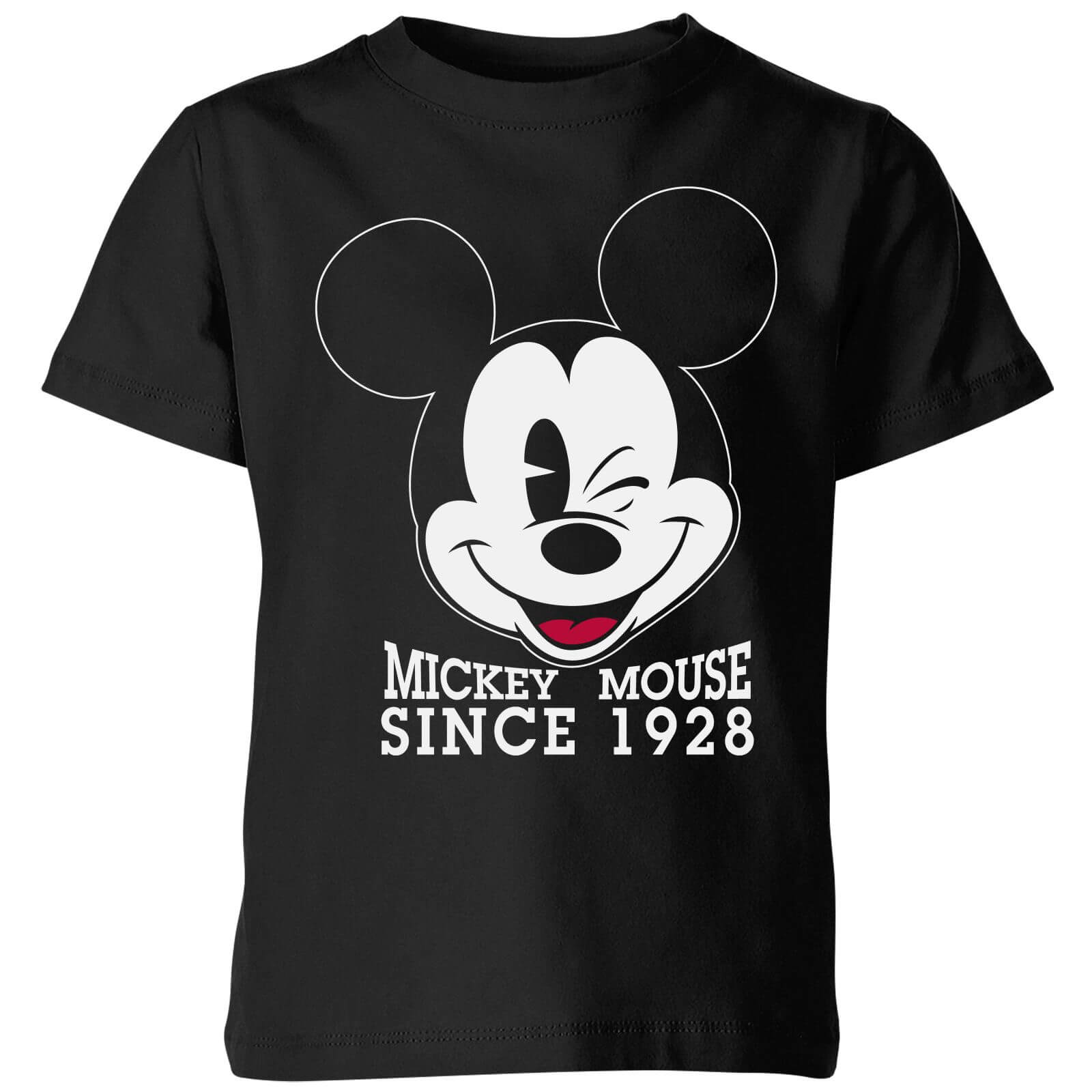 Disney Since 1928 Kids