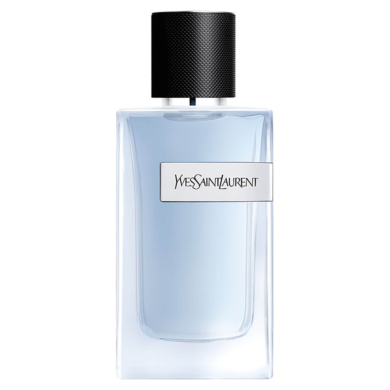 Yves Saint Laurent Y lozione dopobarba 100 ml