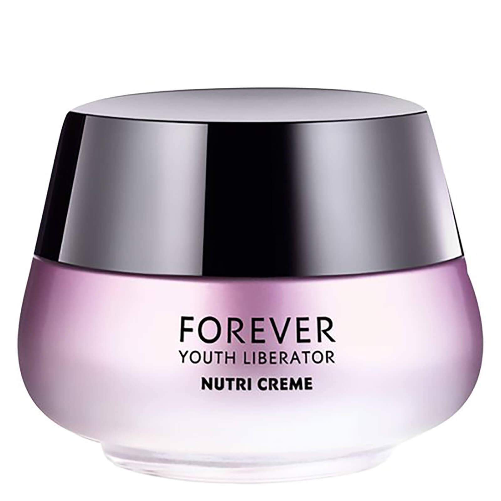 Yves Saint Laurent Forever Youth Liberator crema nutriente giorno 50 ml