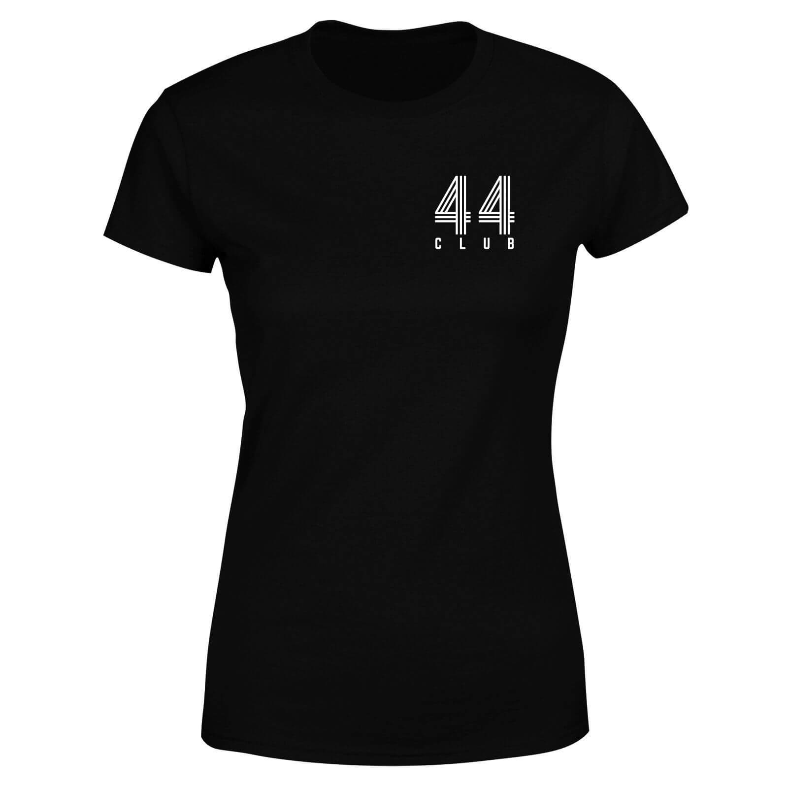 How Ridiculous 44 Club Women