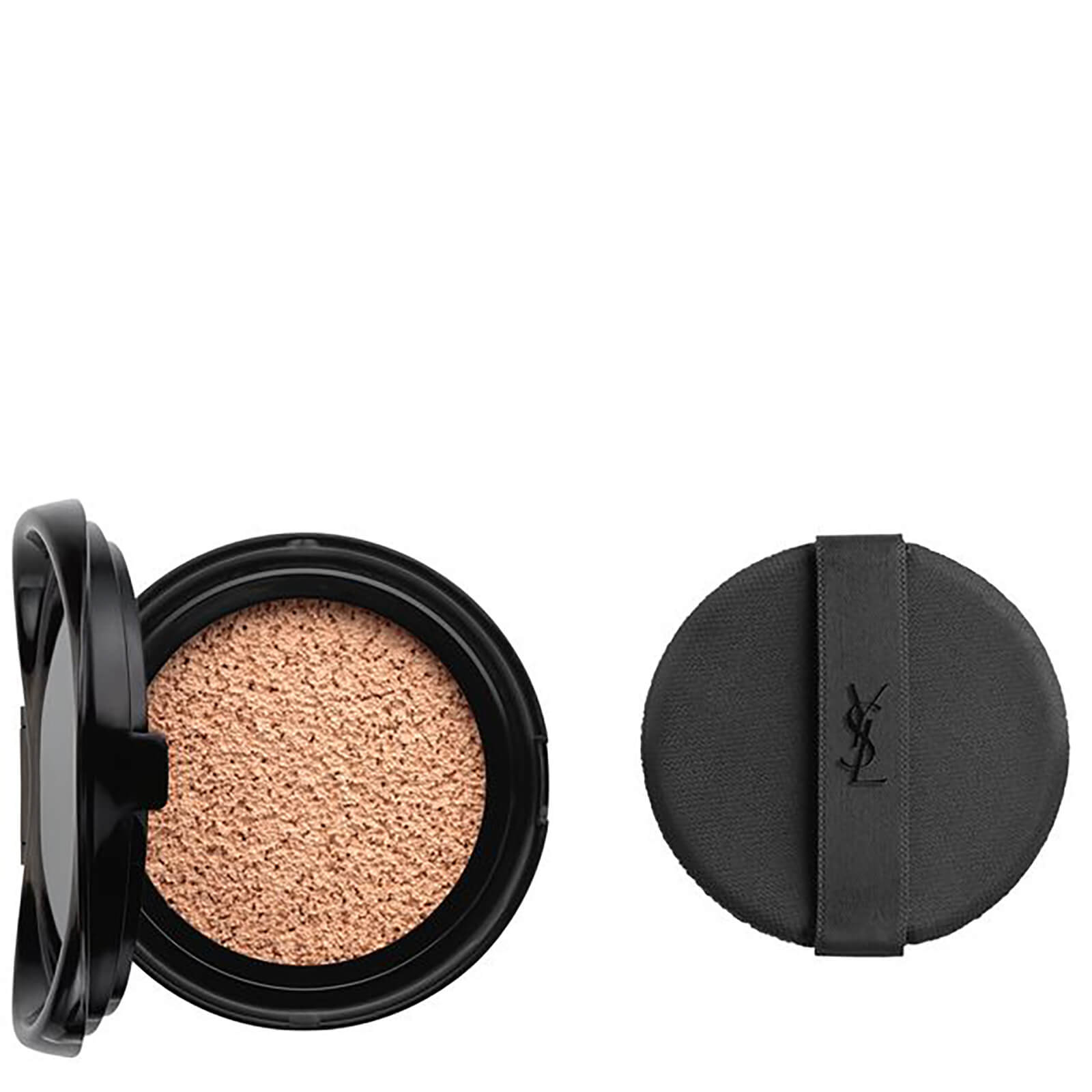 Yves Saint Laurent Fusion Cushion - Refill (Various Shades)