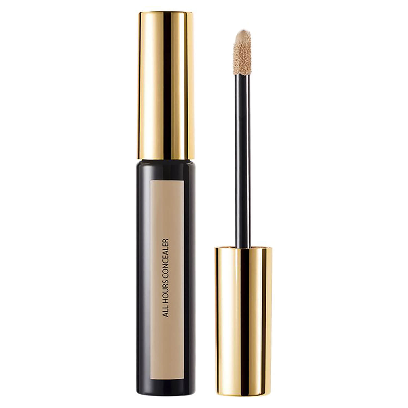 Yves Saint Laurent All Hours Concealer 5ml (Various Shades)