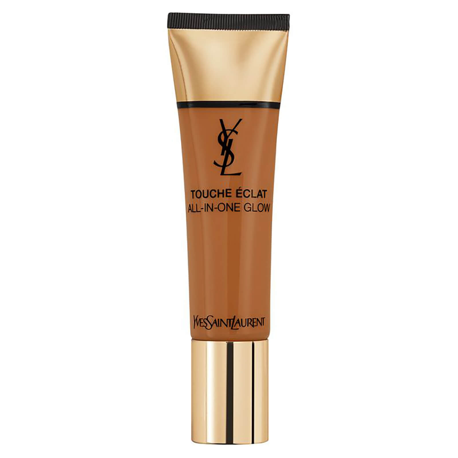 2200ef164ffa1 Yves Saint Laurent Touche Éclat All-In-One Glow Foundation 30ml (Various  Shades) | Free Shipping | Lookfantastic