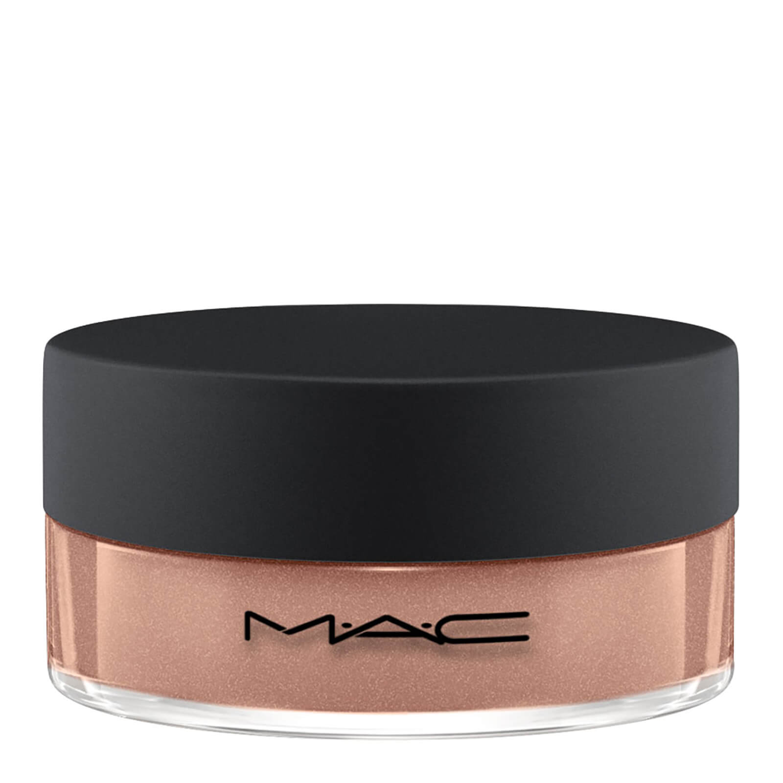 MAC Iridescent Powder/Loose - Golden Bronze