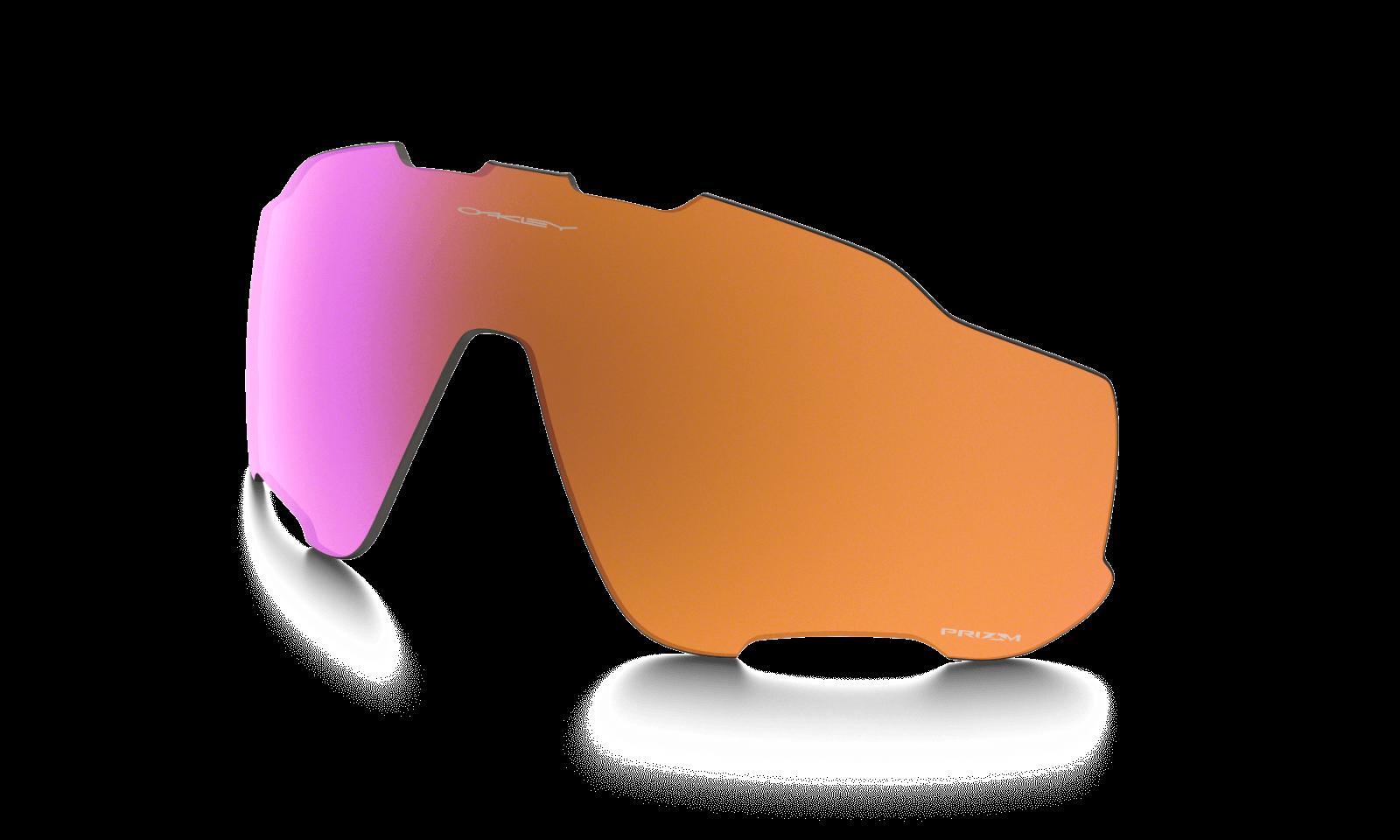 a3ff51489a Oakley Jawbreaker Replacement Lens - Prizm Trail