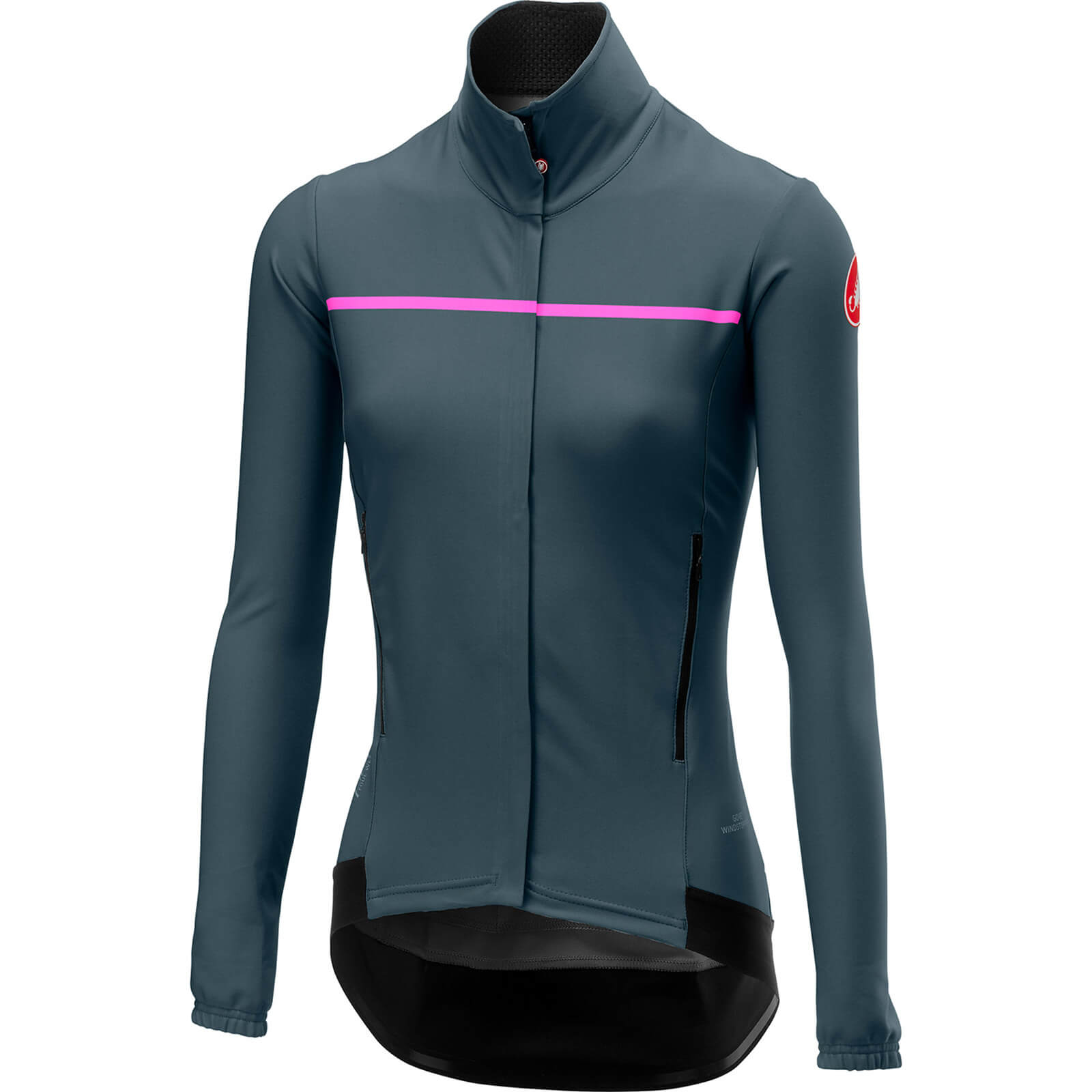 Castelli Limited Edition Women s Limited Edition Perfetto Jersey ... 36c9033f9
