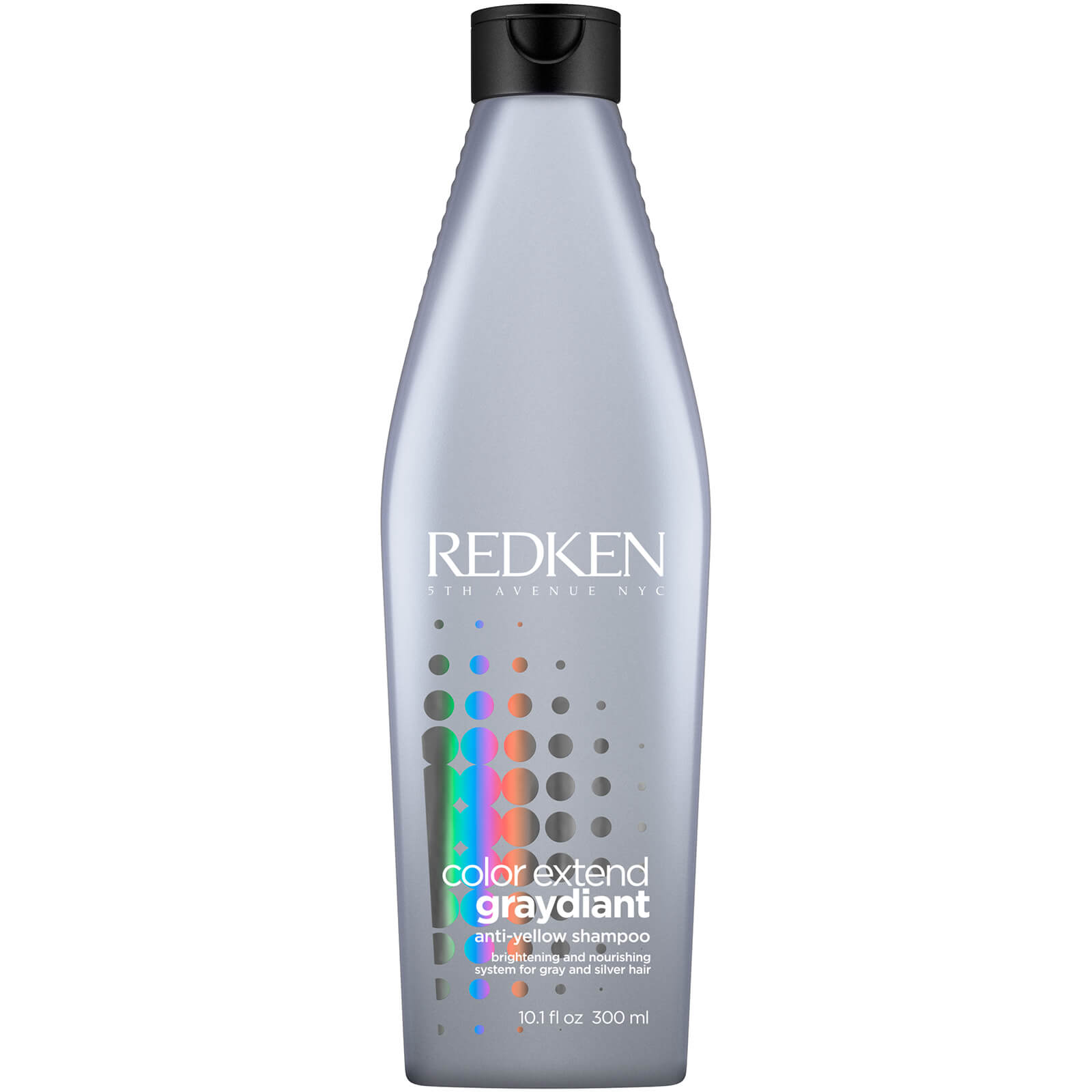 Redken Graydient Shampoo