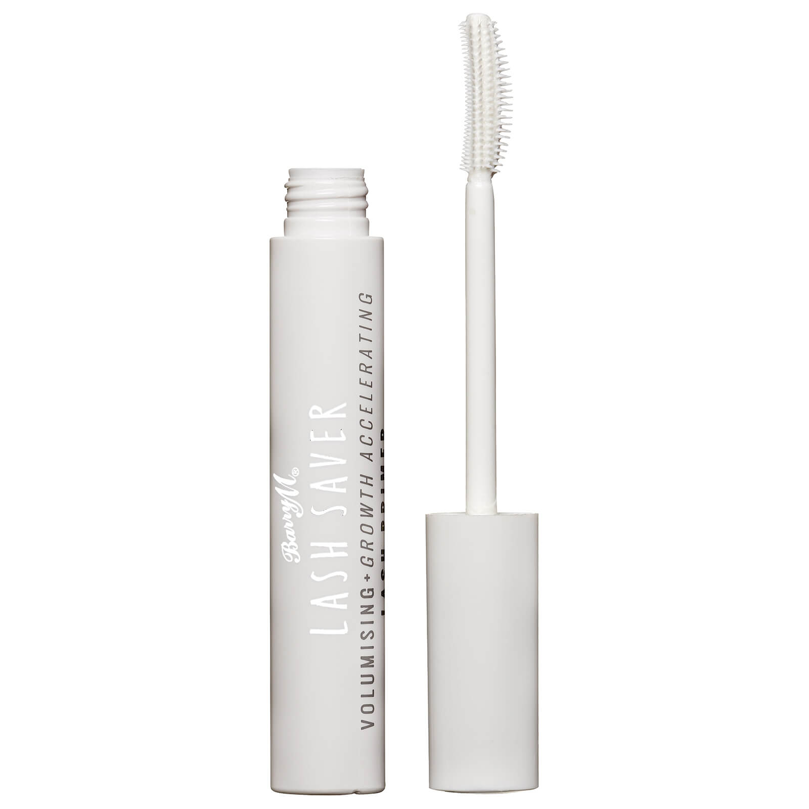 Barry M Cosmetics Lash Saver Eyelash Primer