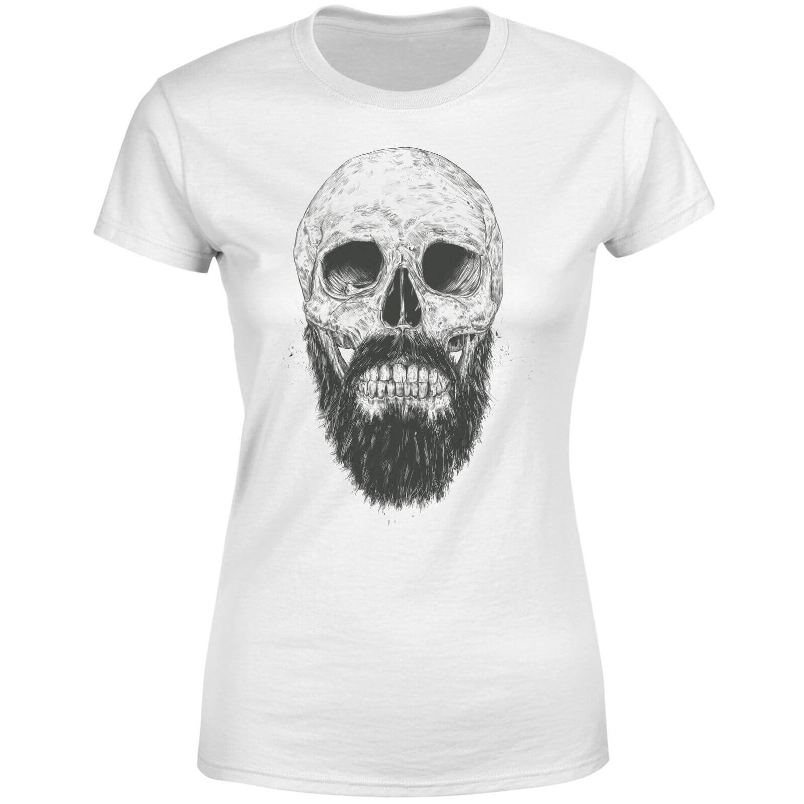 Bearded Skull Women