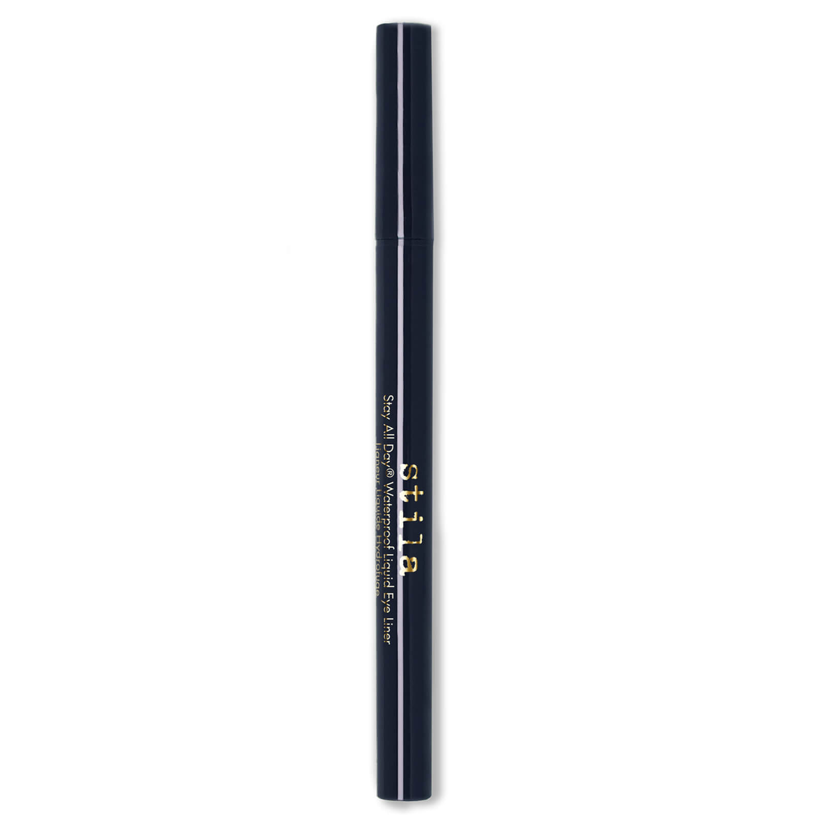 Stila Stay All Day Waterproof Liquid Eye Liner (Various Shades)