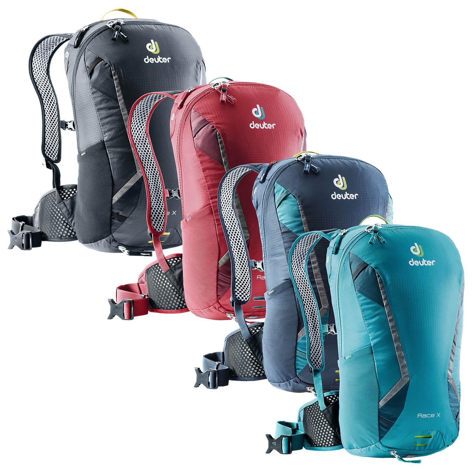 Deuter Race X 12L Backpack