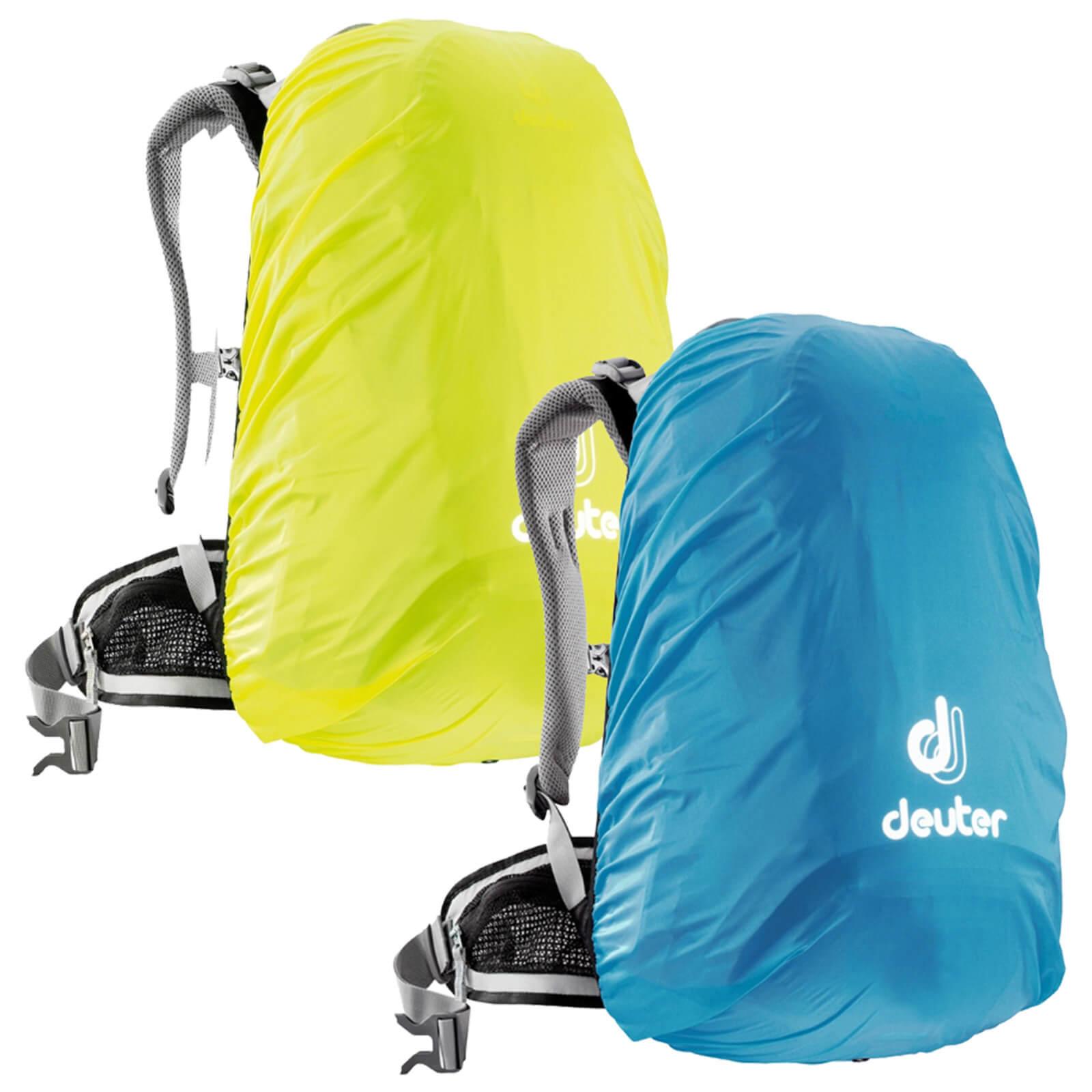 Deuter Backpack Raincover 1