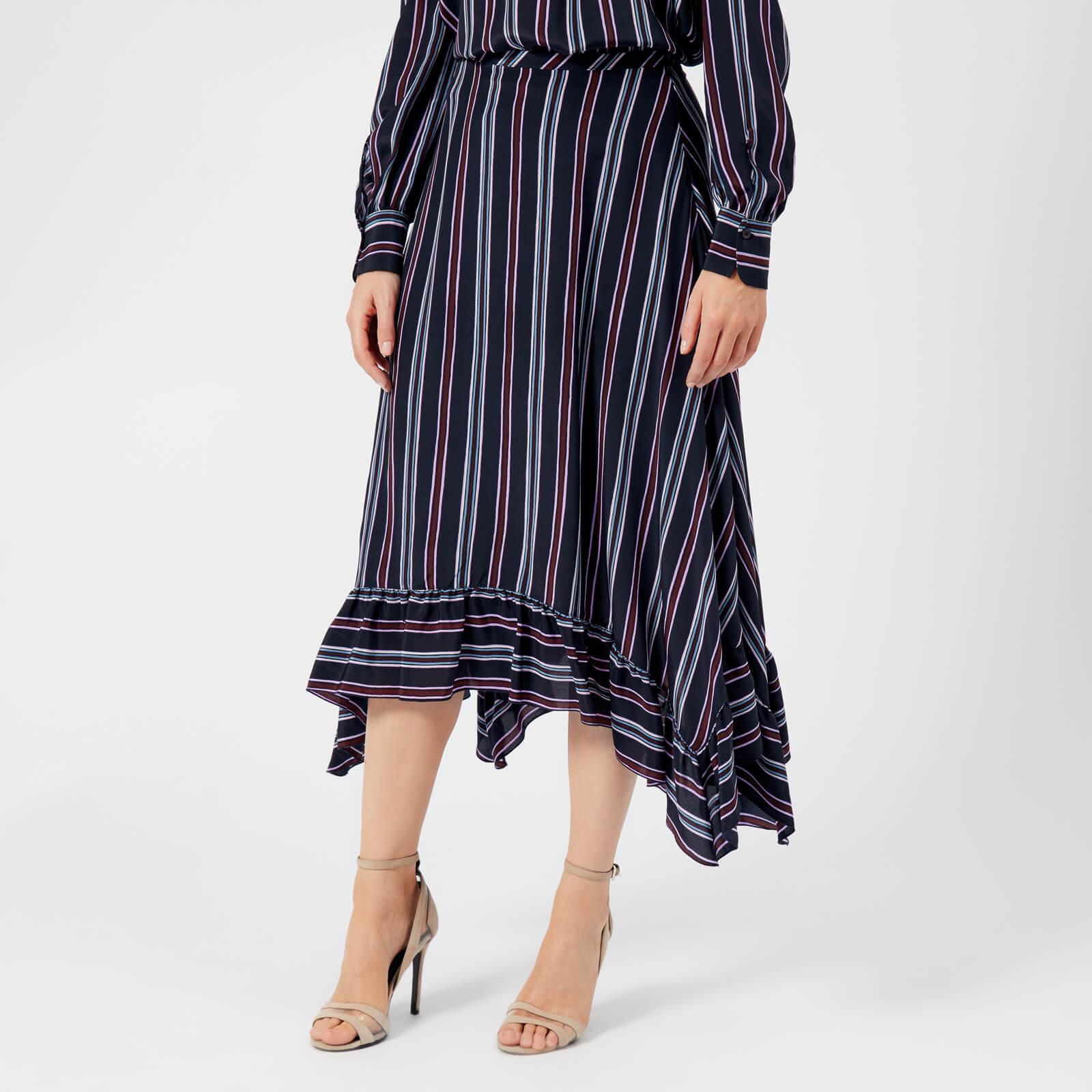 e8e87b4e7 Midi Skirt Patterns Free   Huston Fislar Photography