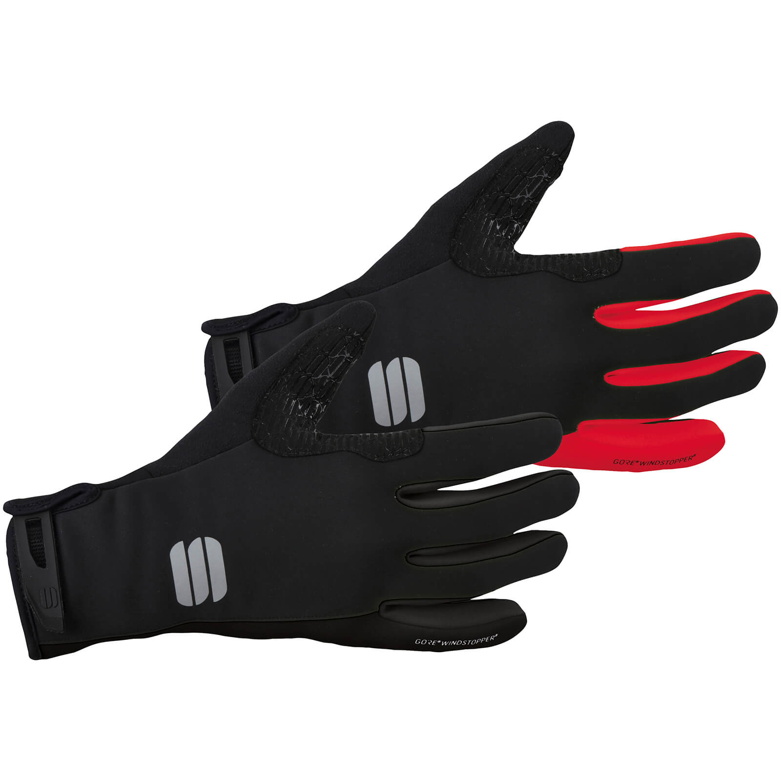 data-product-name | Gloves