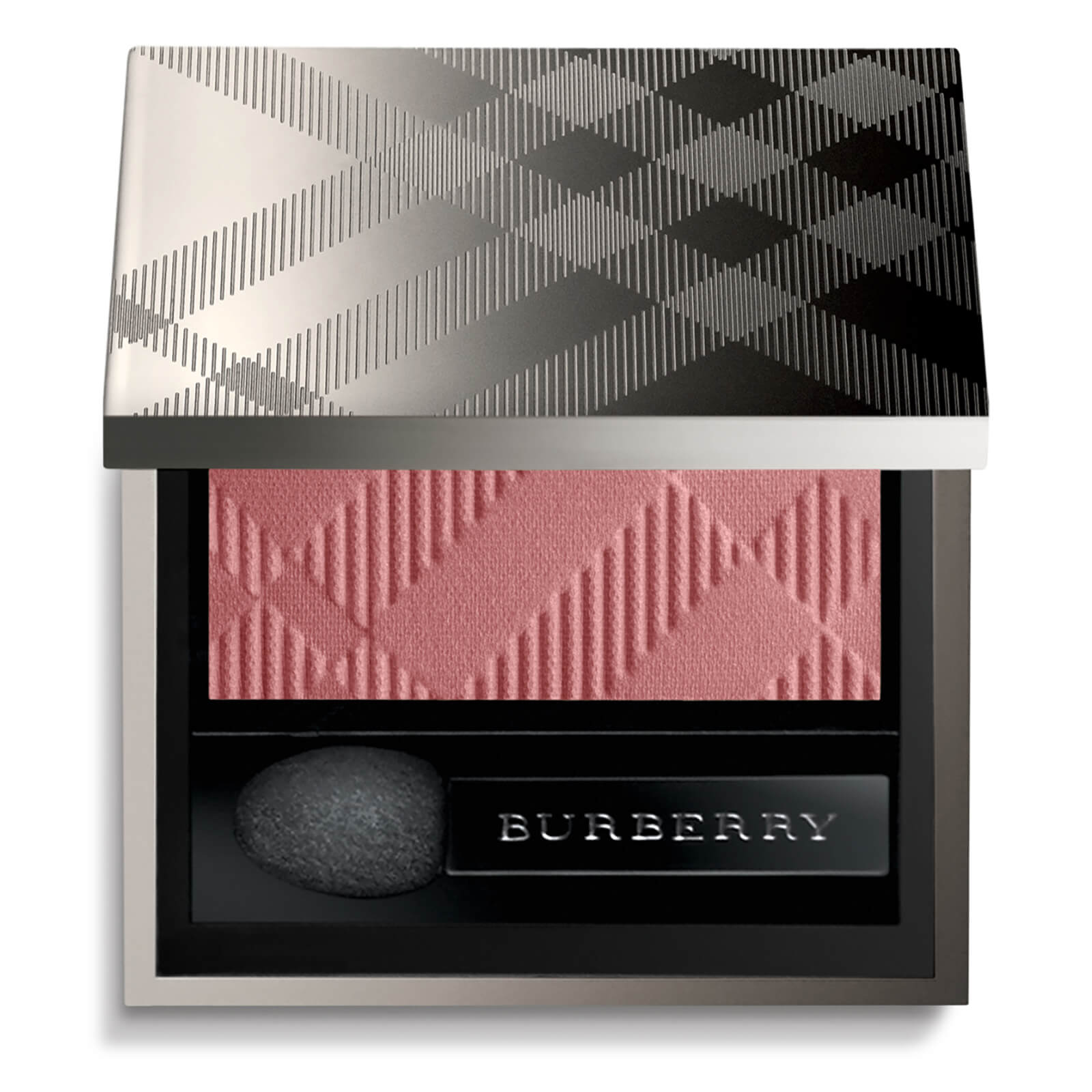 6a2709318a88 Burberry Eye Colour Wet and Dry Silk Shadow 2.7g (Various Shades ...