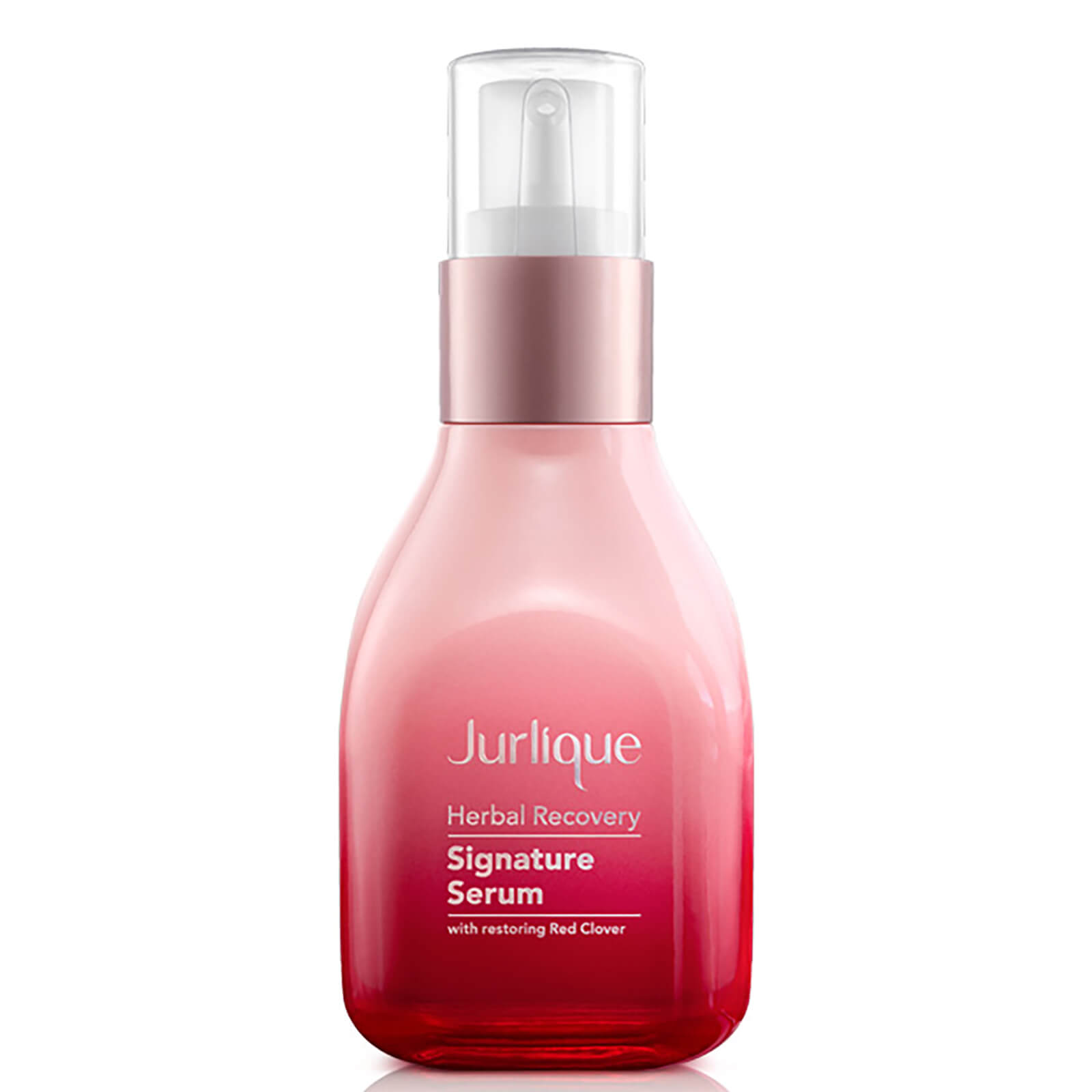 Jurlique Herbal Recovery Signature Serum 50ml